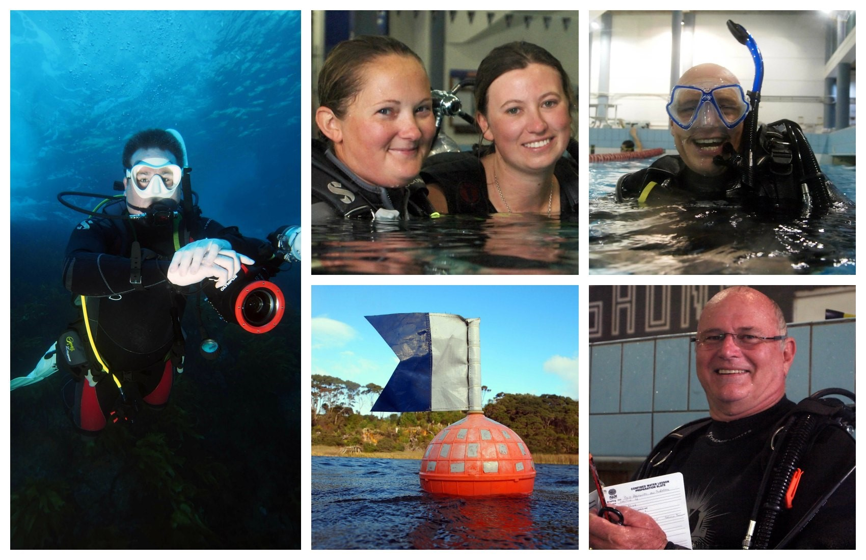 Become a PADI Diving Instructor.jpg