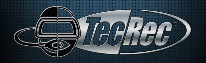 TecRec.jpg