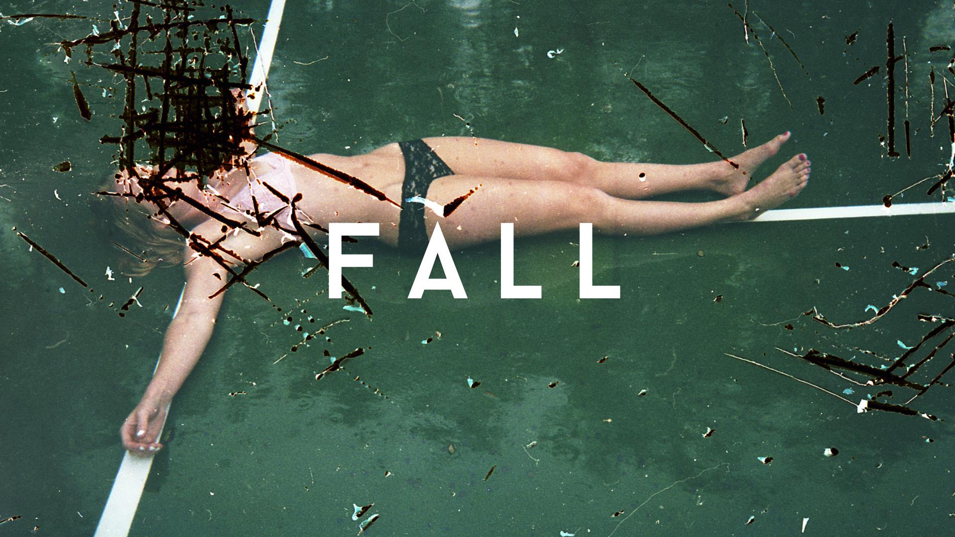 Fall_frame_1.jpg