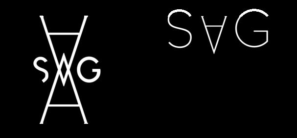 SAG logos-13.png