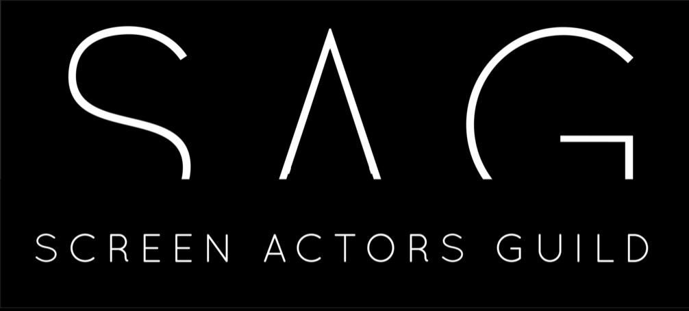 SAG logos-14.png