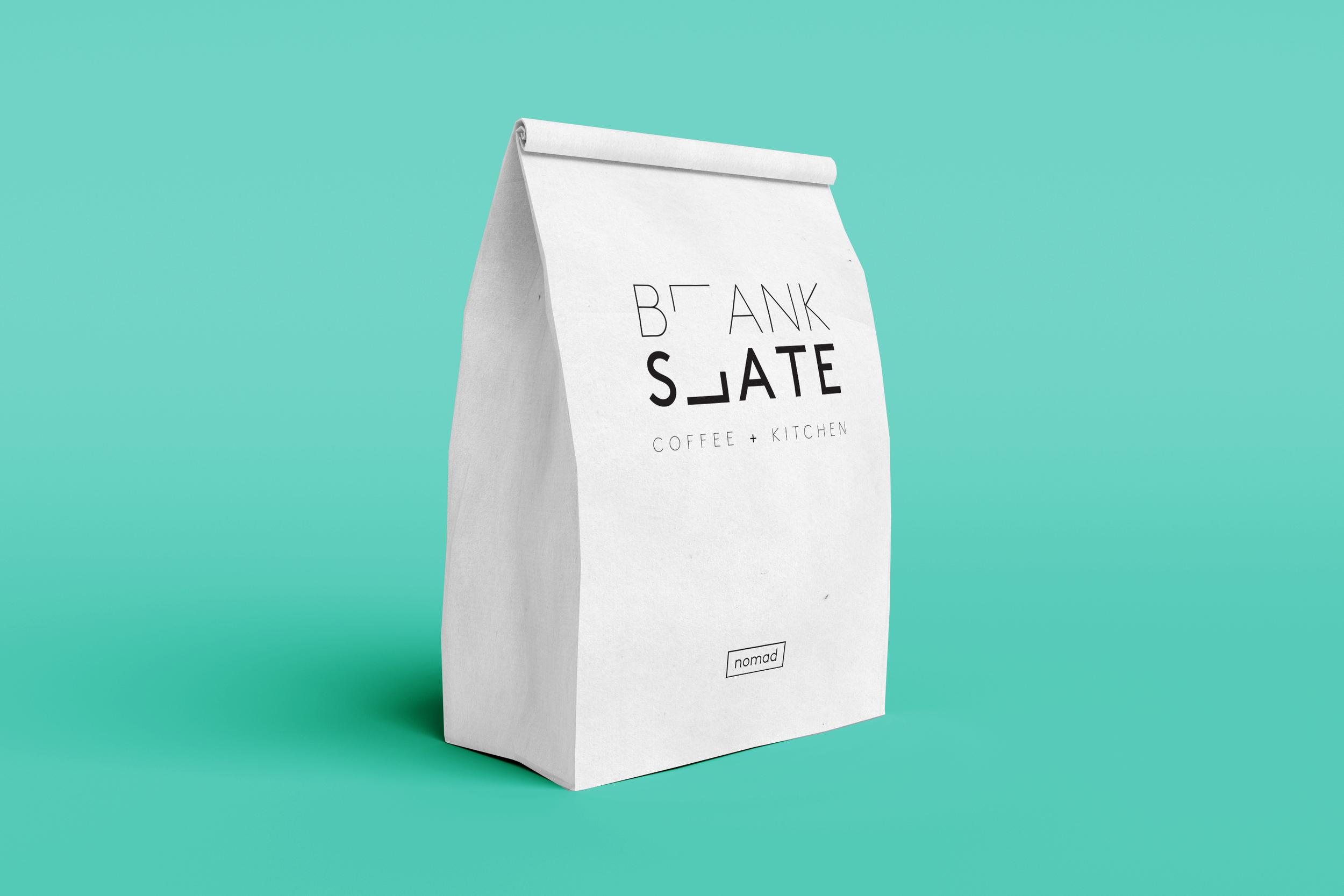 Paper Bag_BlankSlate.jpg