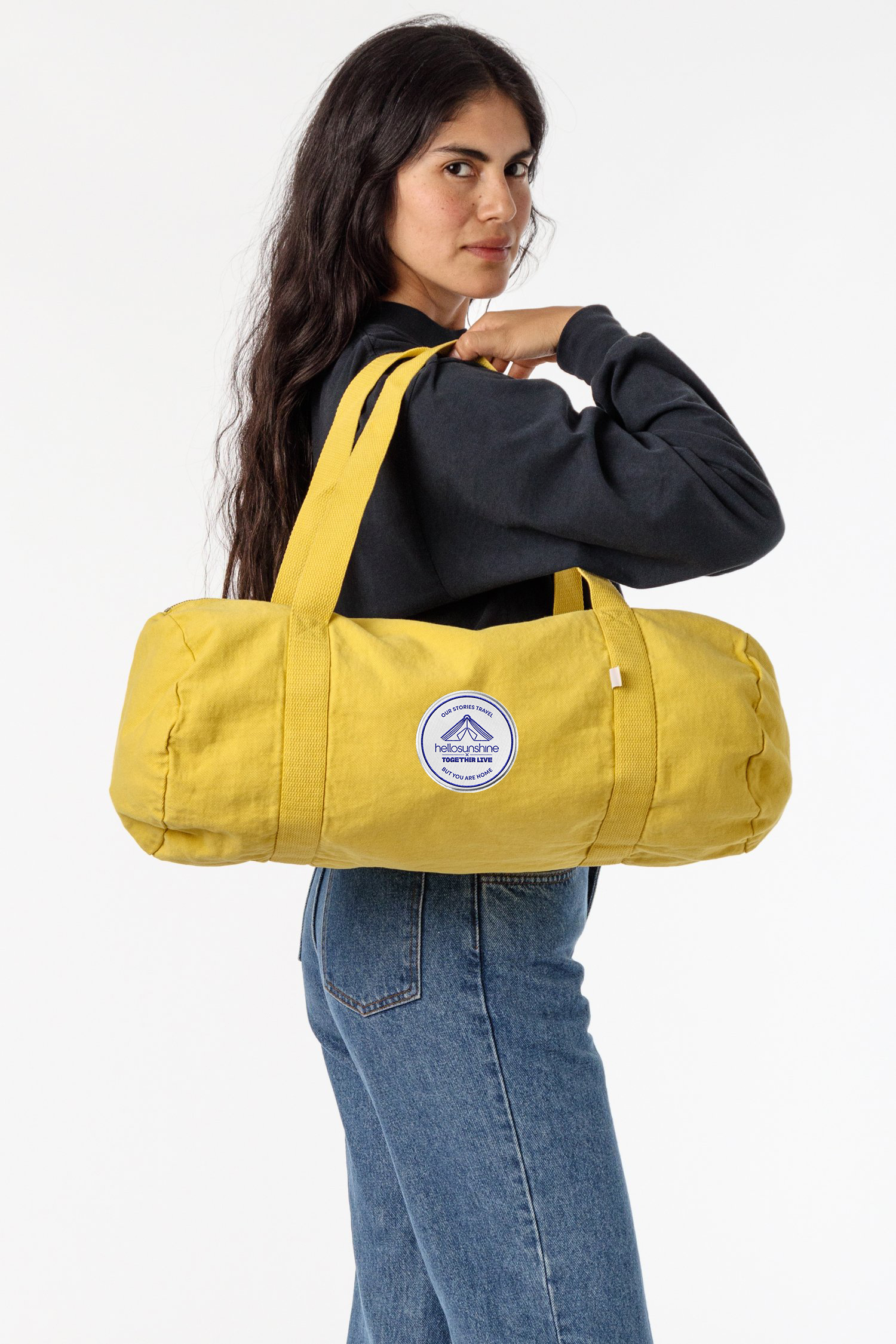 GymBag_Yellow.jpg