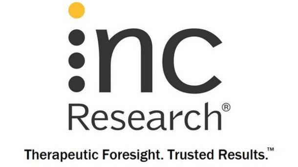 inc-research.jpg