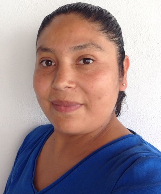 Margarita Juarez    Operations Manager- Farmacon   Margarita has an Associate degree from Broome Community College in Binghamton, New York, US - Technology with Emphasis in Industrial Quality Control.     margarita@farmasc.com
