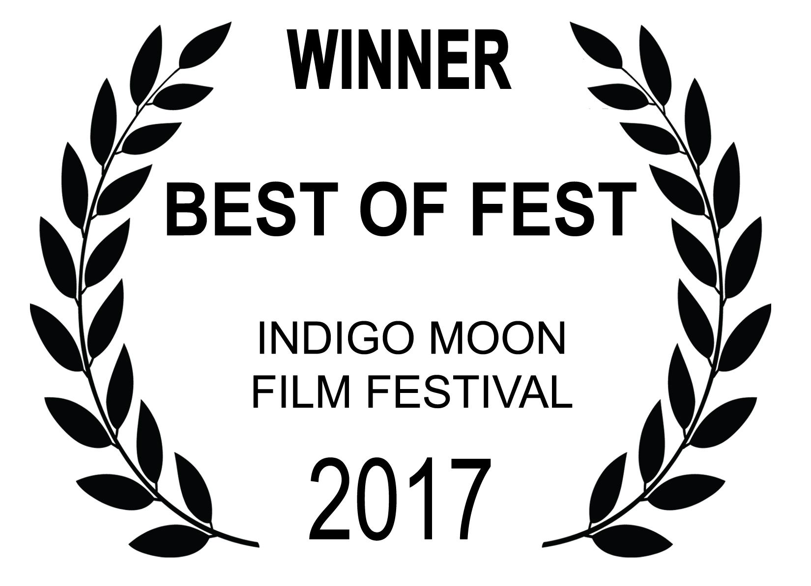 Indigo Moon BEST OF FEST.jpg