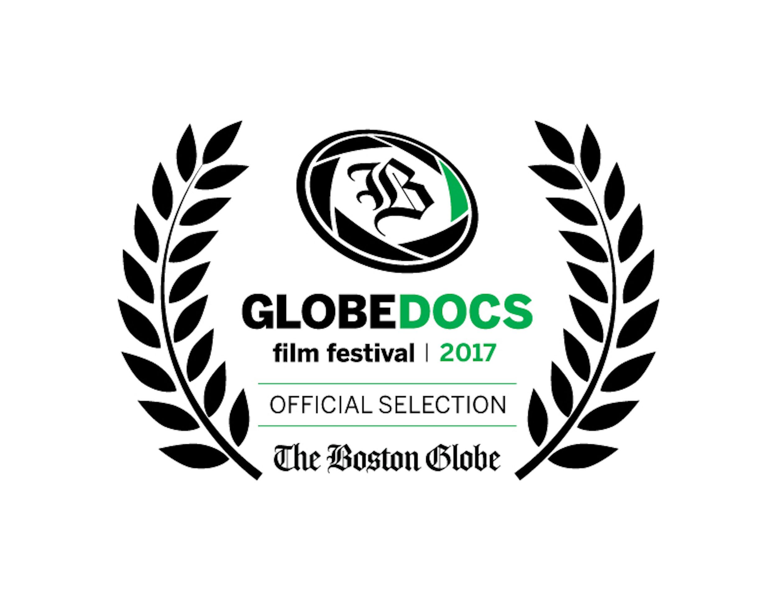 GlobeDocs_FF_Laurels_2017.jpg