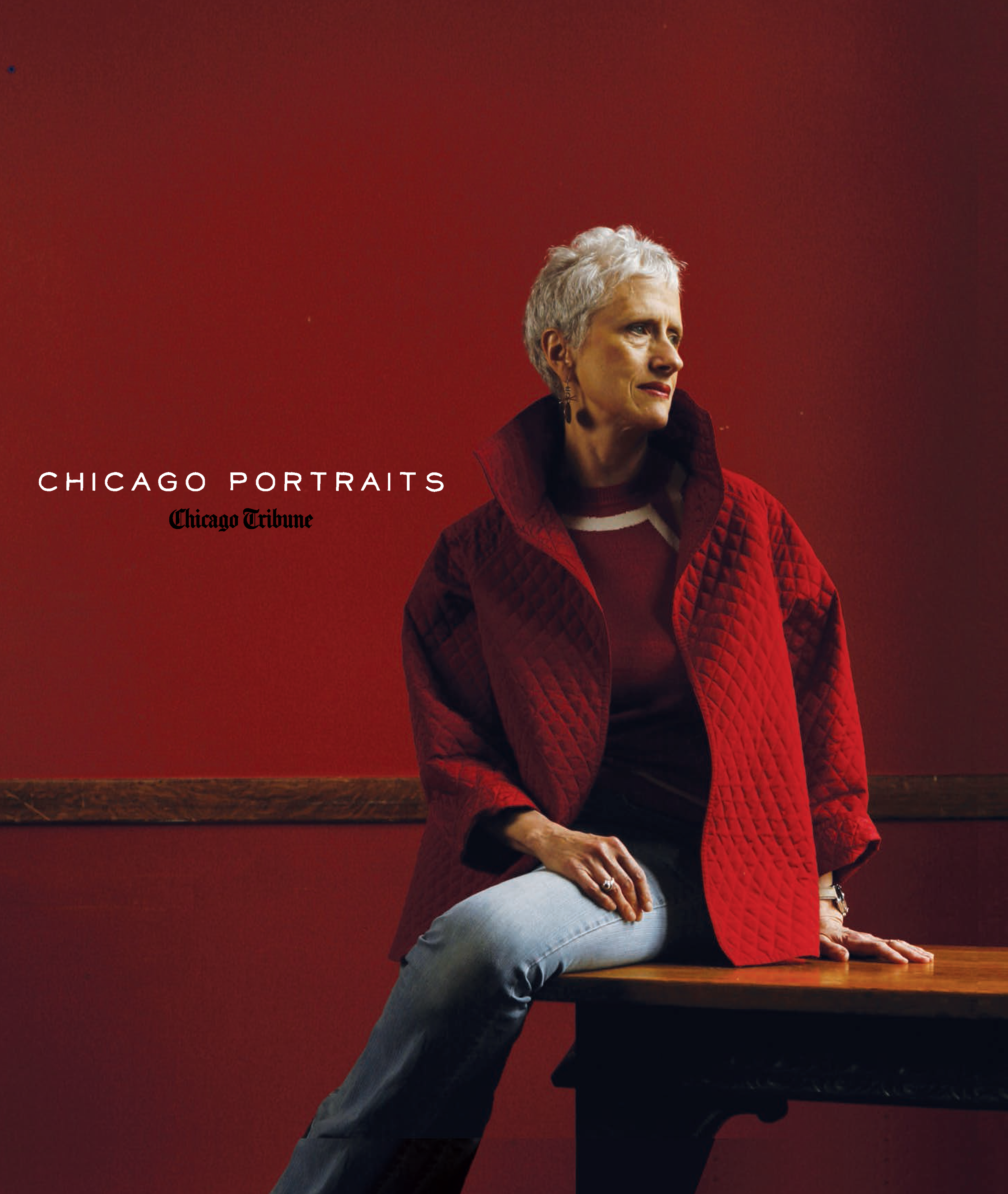 Chicago Portraits_Page_01.png