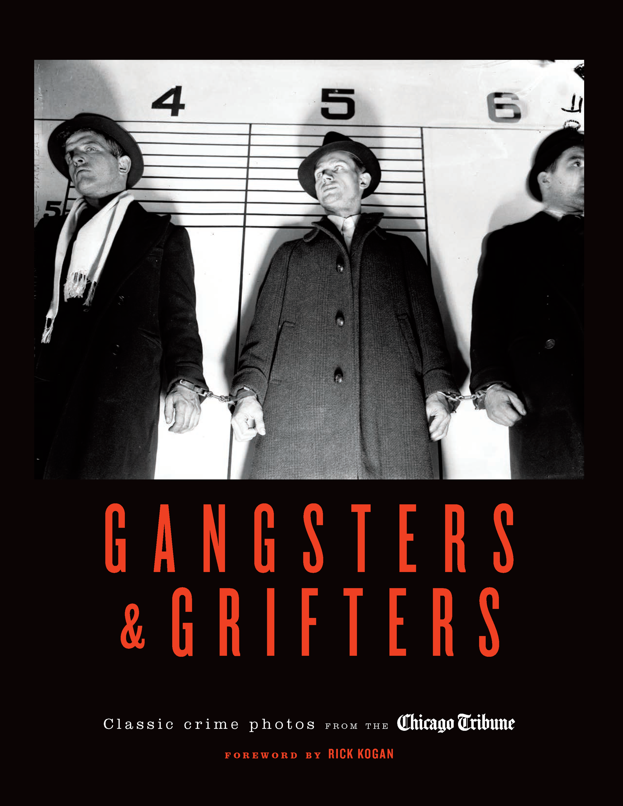 Gangsters & Grifters_Page_01.png