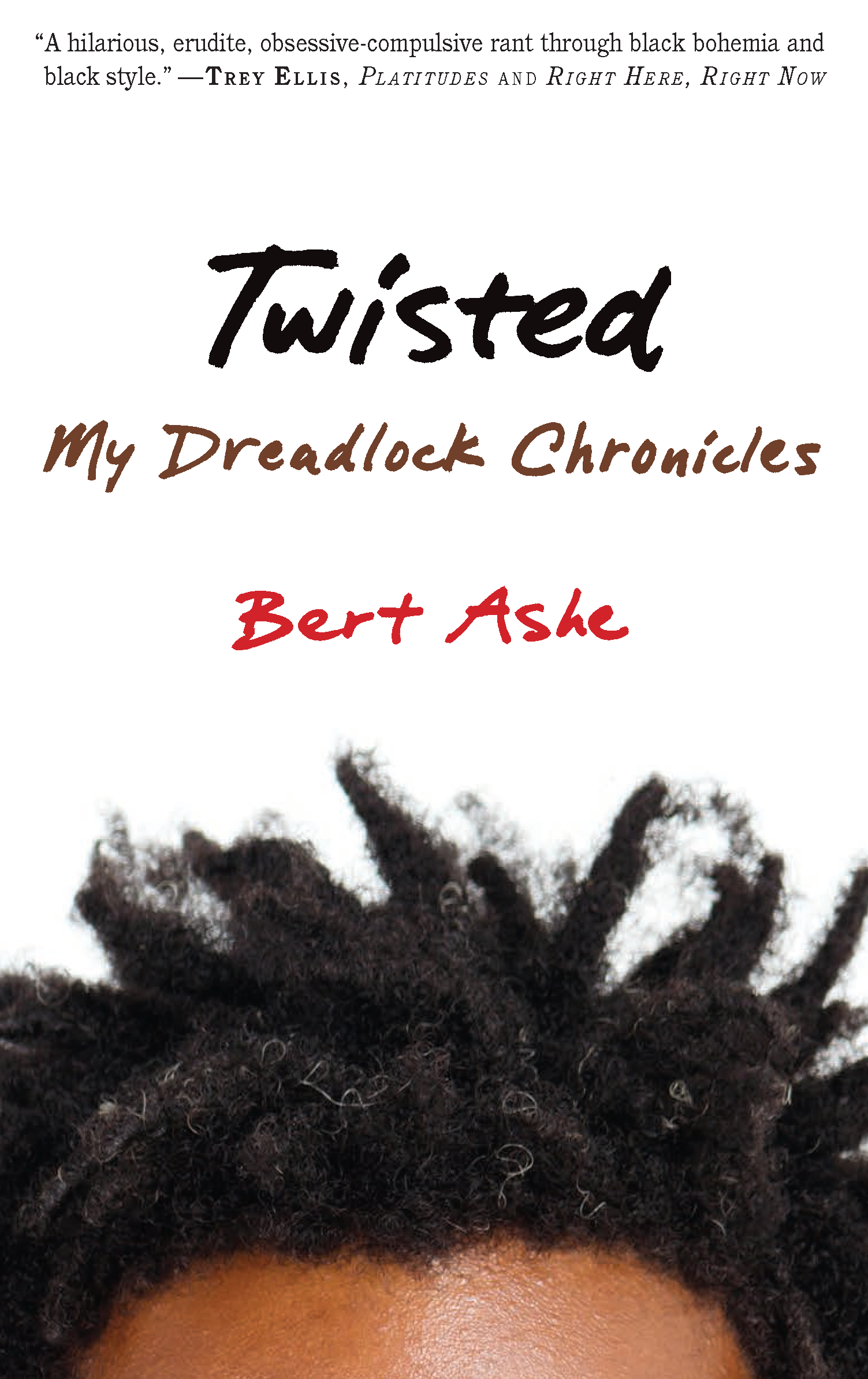 Twisted_Page_01.png