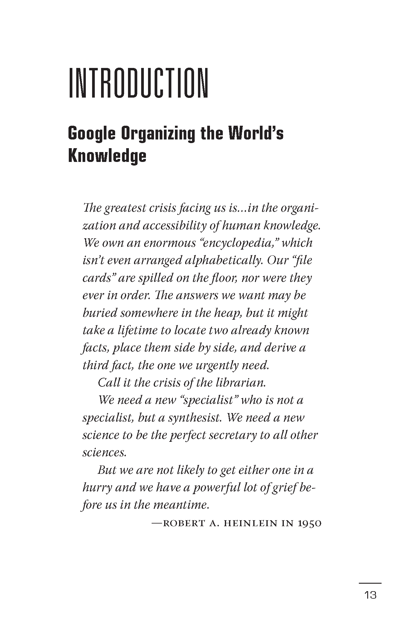 The Google Boys_Page_08.png