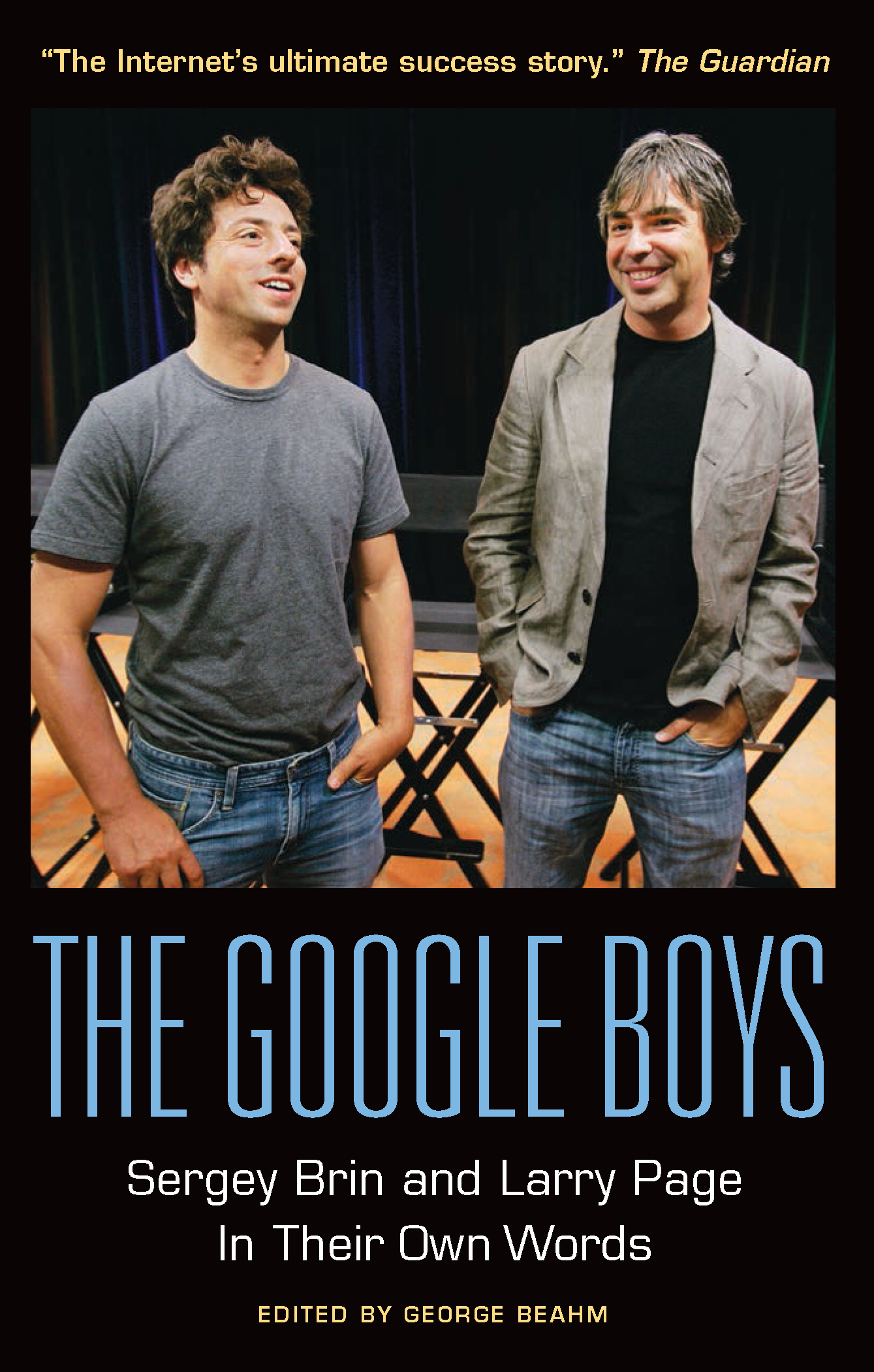 The Google Boys_Page_01.png