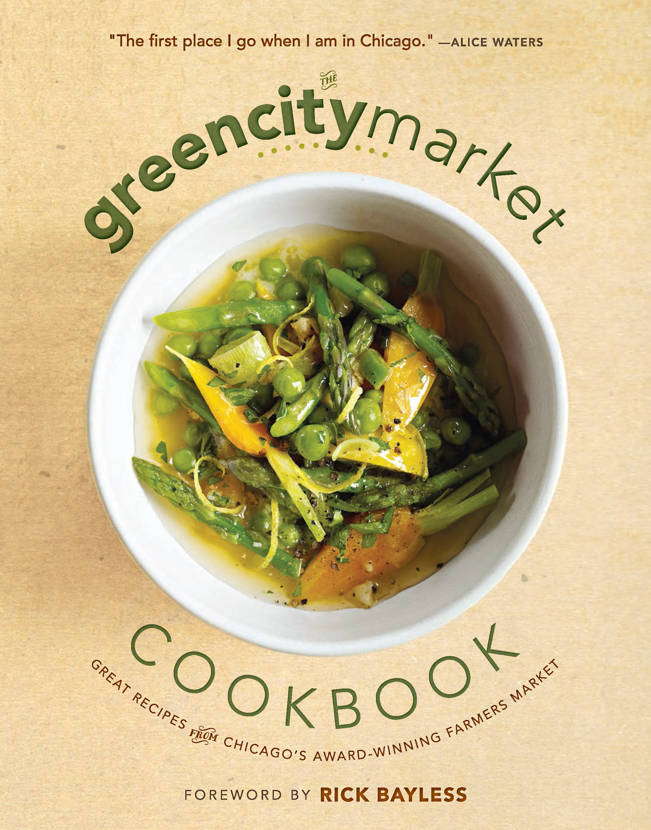 Green City Market Cookbook_Page_01.png