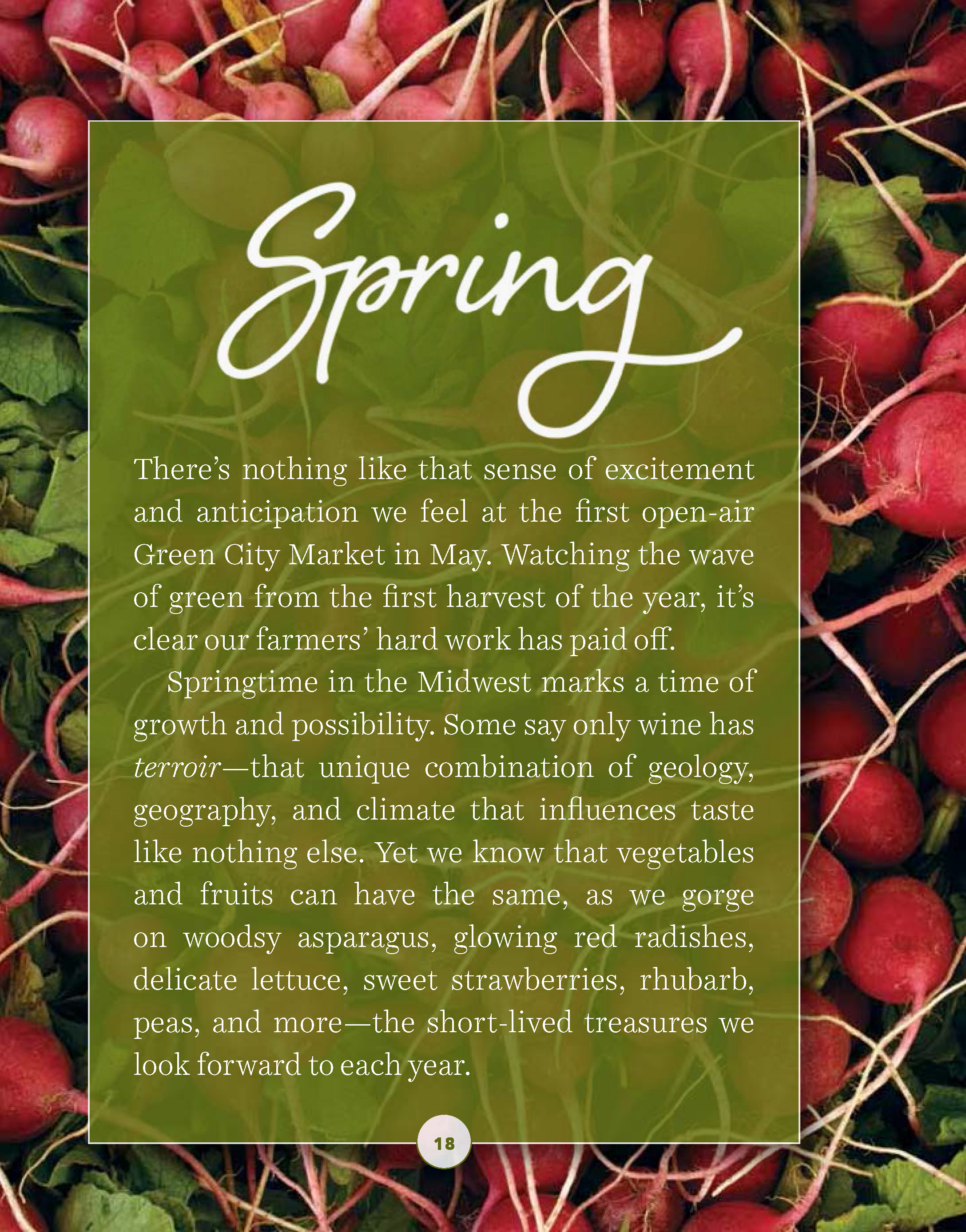 Green City Market Cookbook_Page_06.png