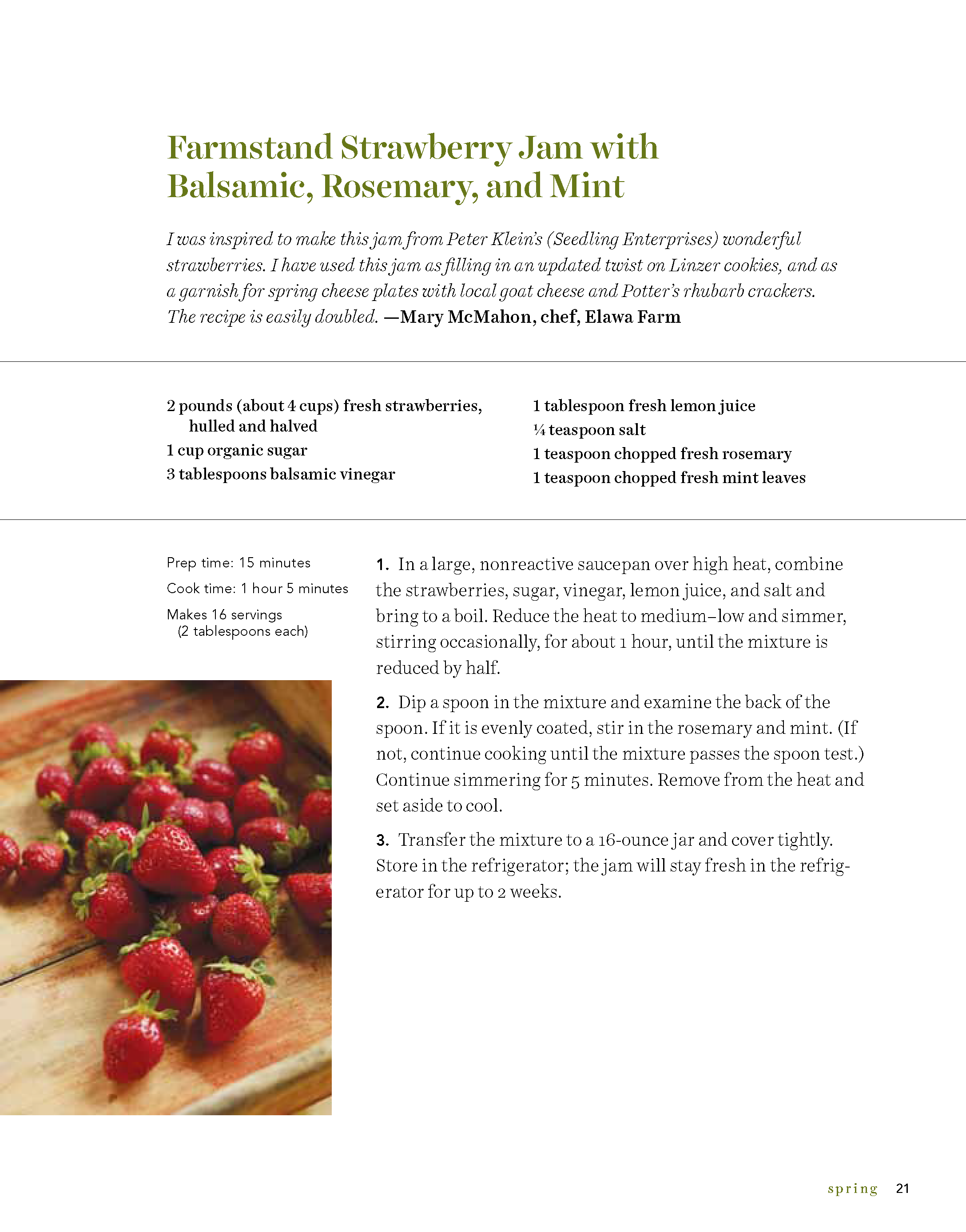 Green City Market Cookbook_Page_08.png
