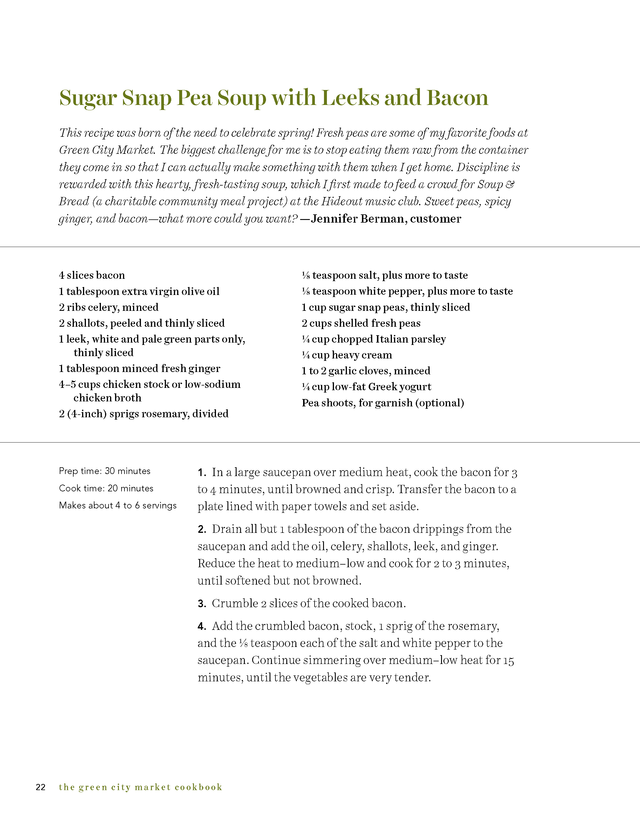 Green City Market Cookbook_Page_09.png