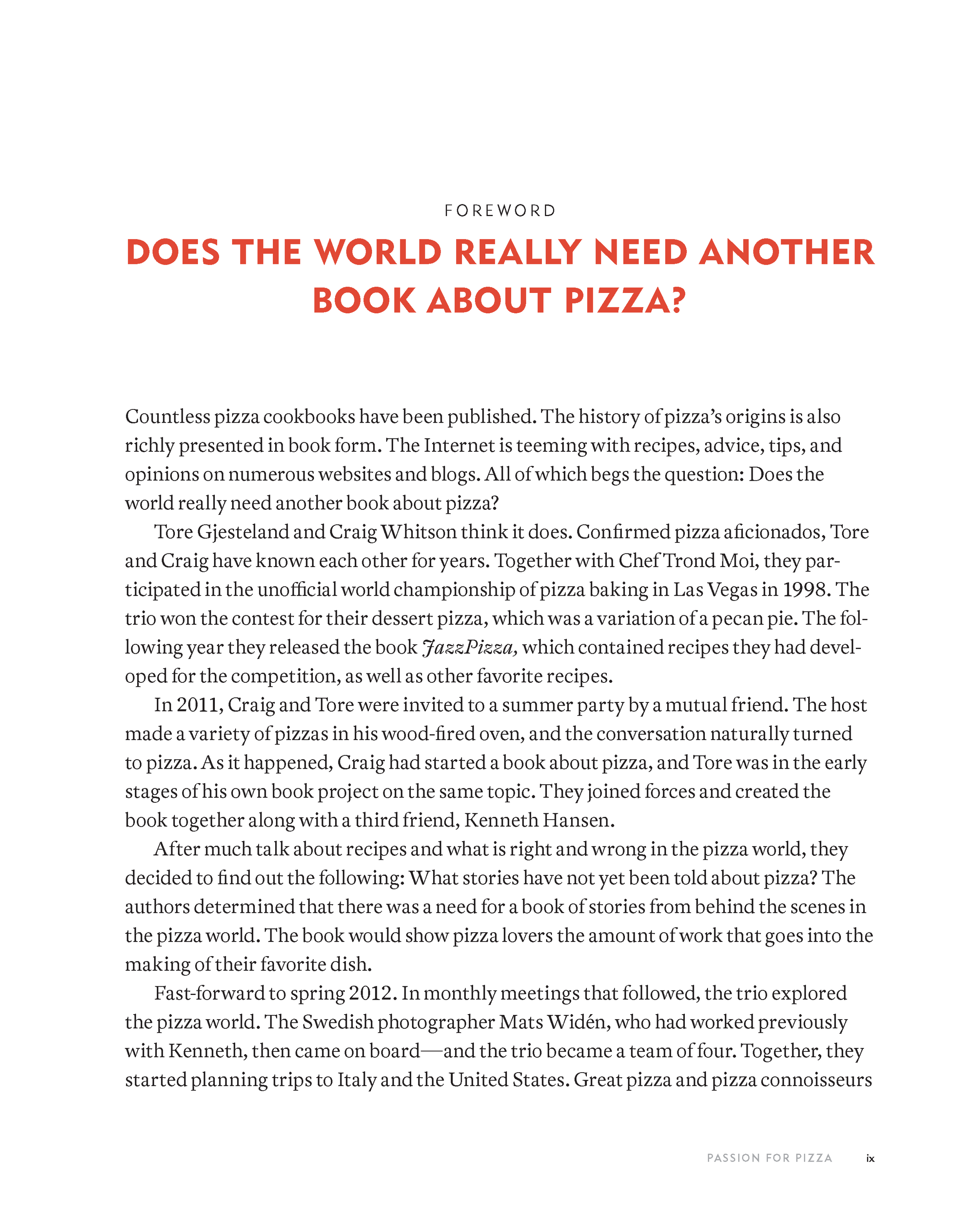 Passion for Pizza_Page_03.png