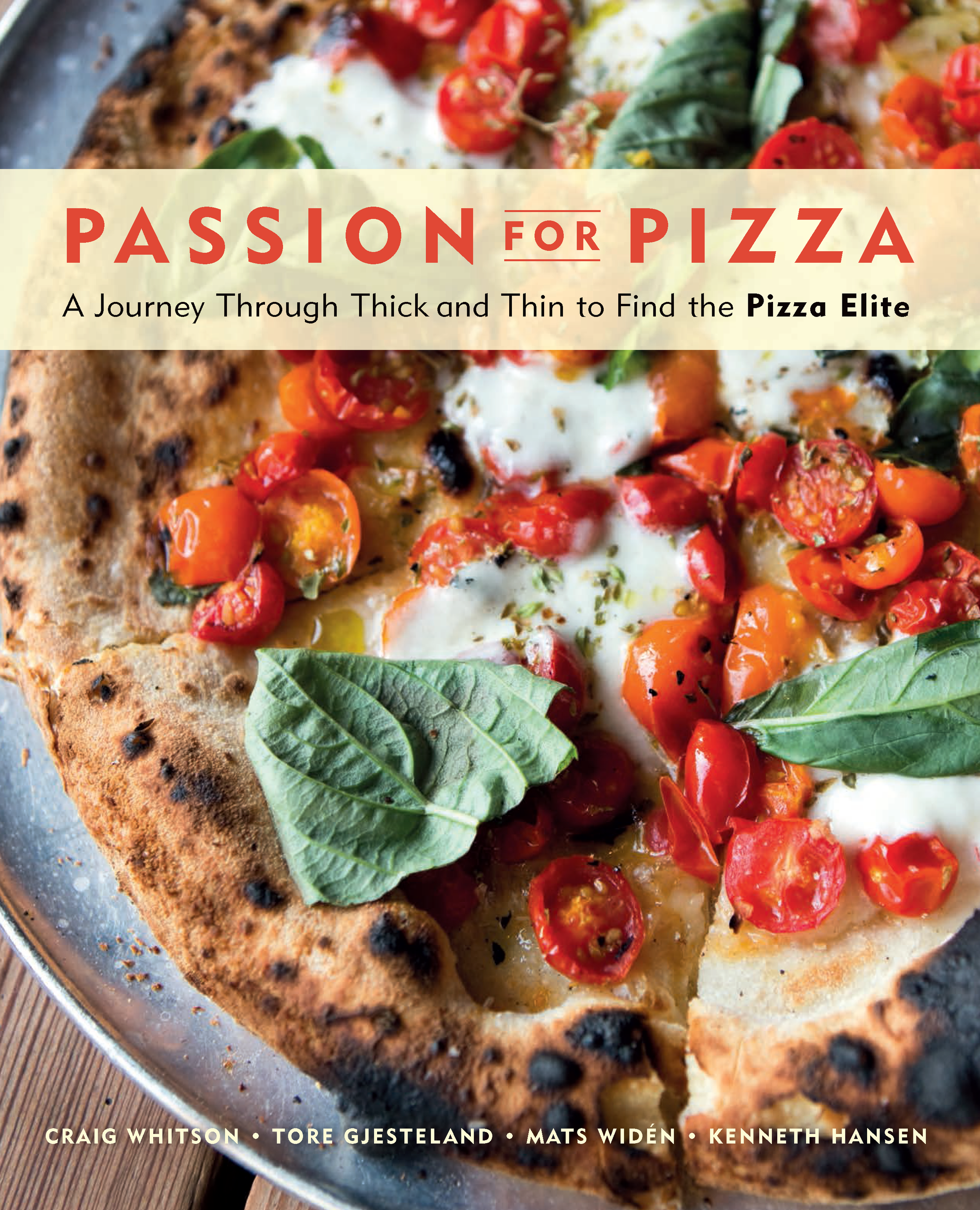 Passion for Pizza_Page_01.png