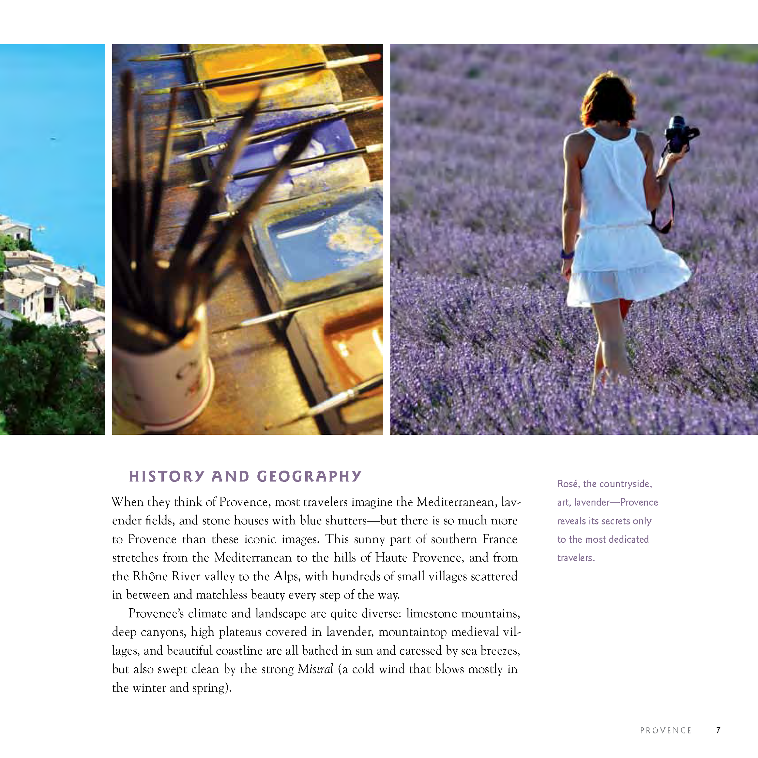 Provence Food and Wine_Page_05.png