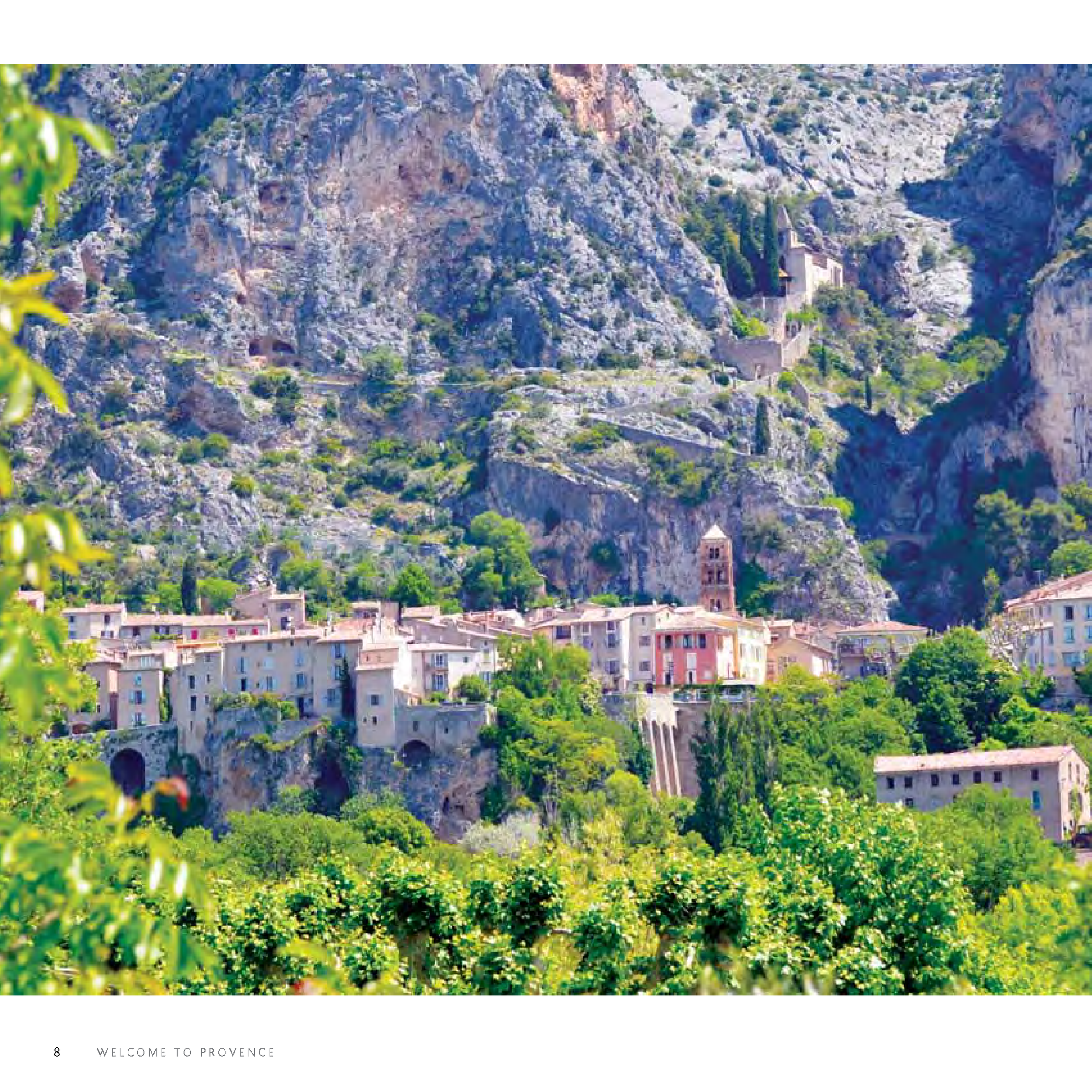 Provence Food and Wine_Page_06.png
