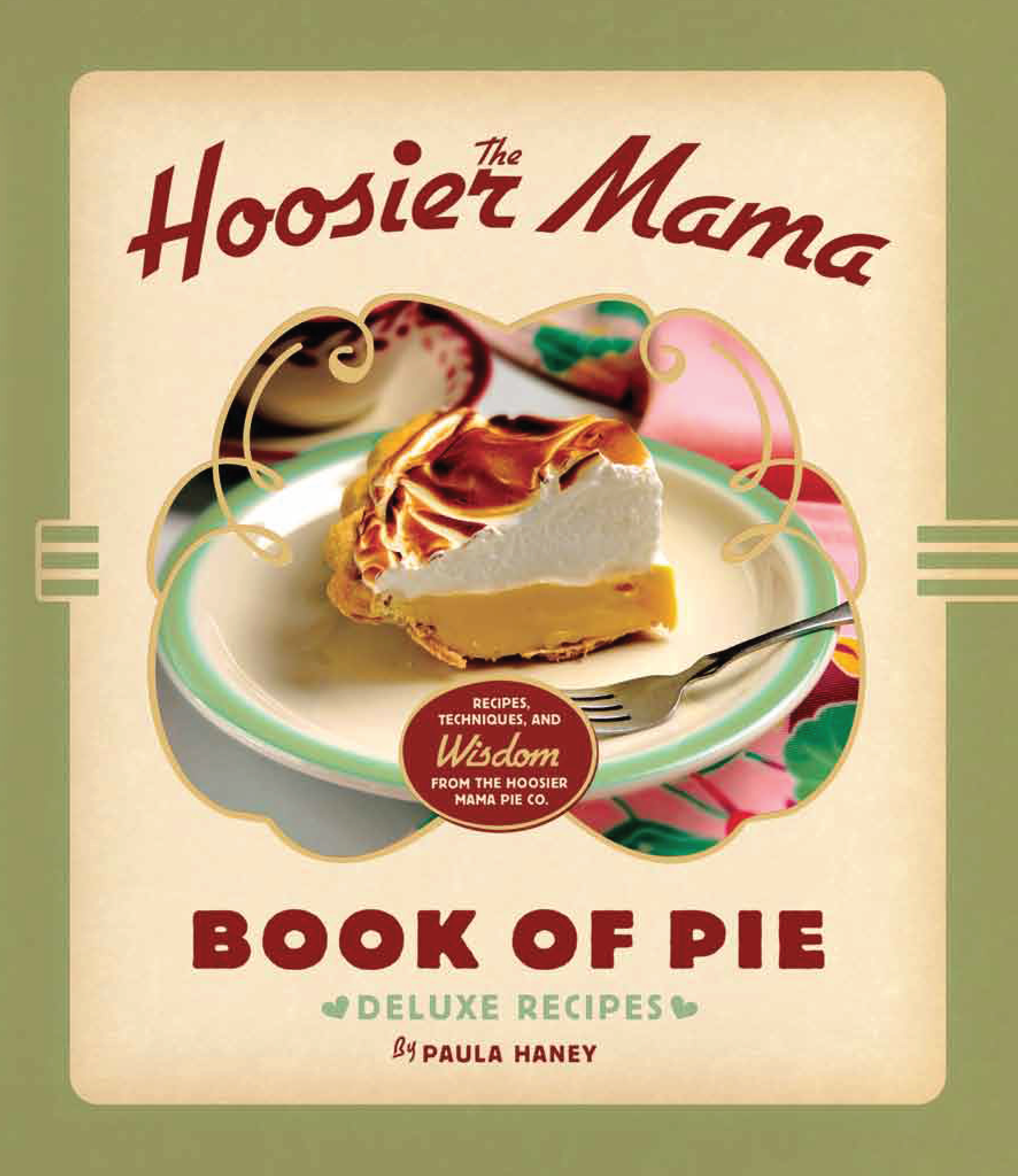 Hoosier Mama Book of Pie_Page_01.png