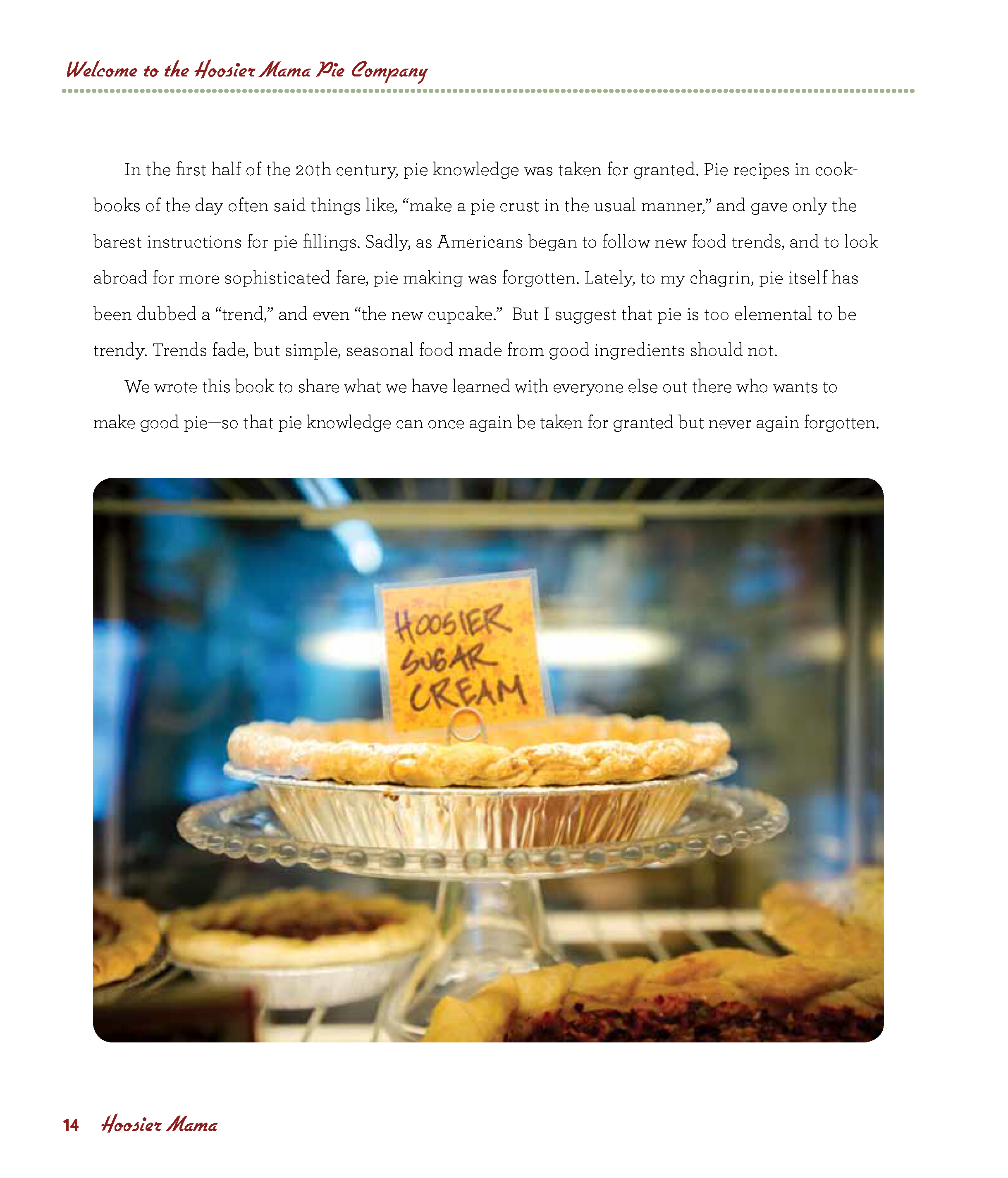 Hoosier Mama Book of Pie_Page_10.png