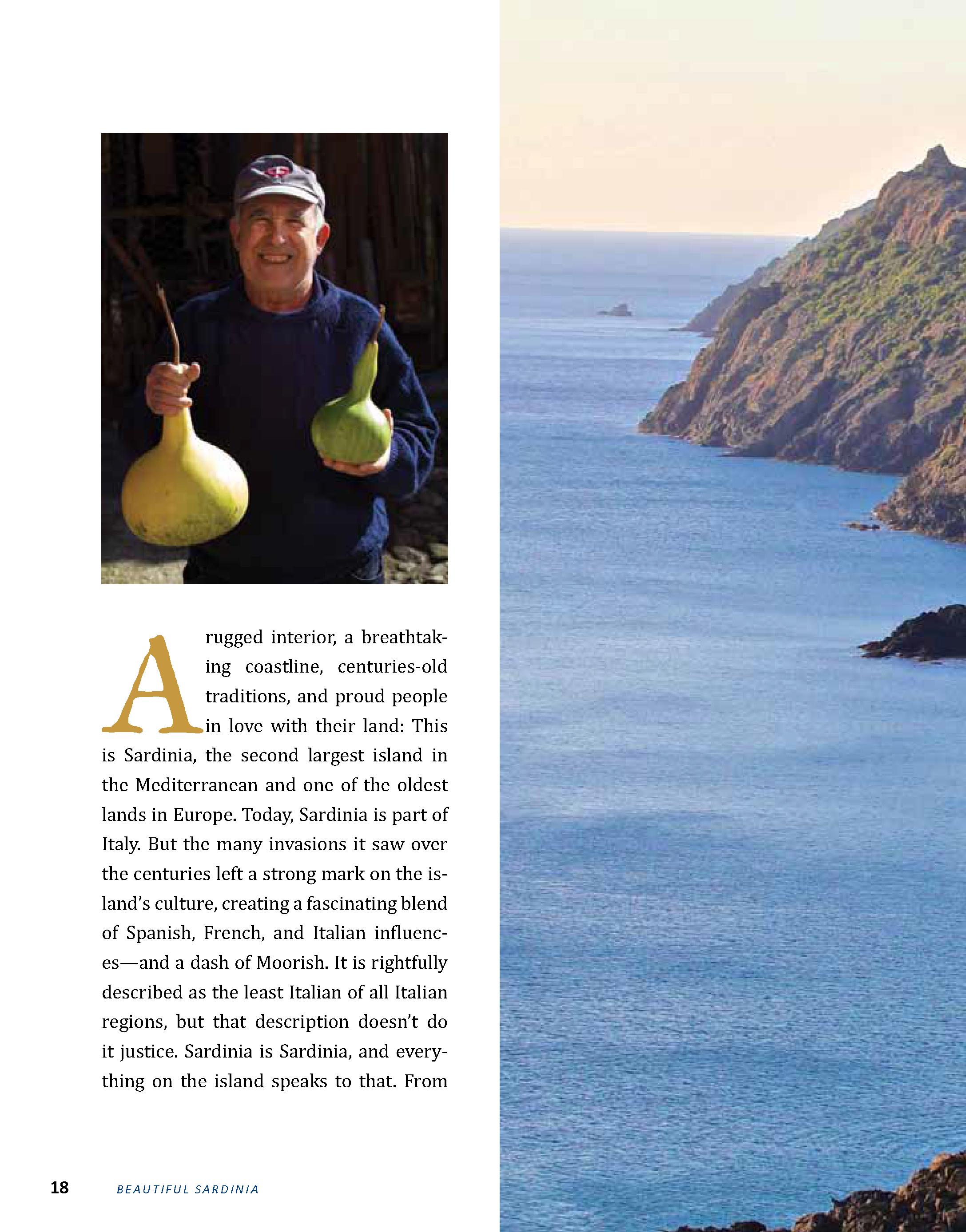 Sardinian Cookbook_Page_09.png