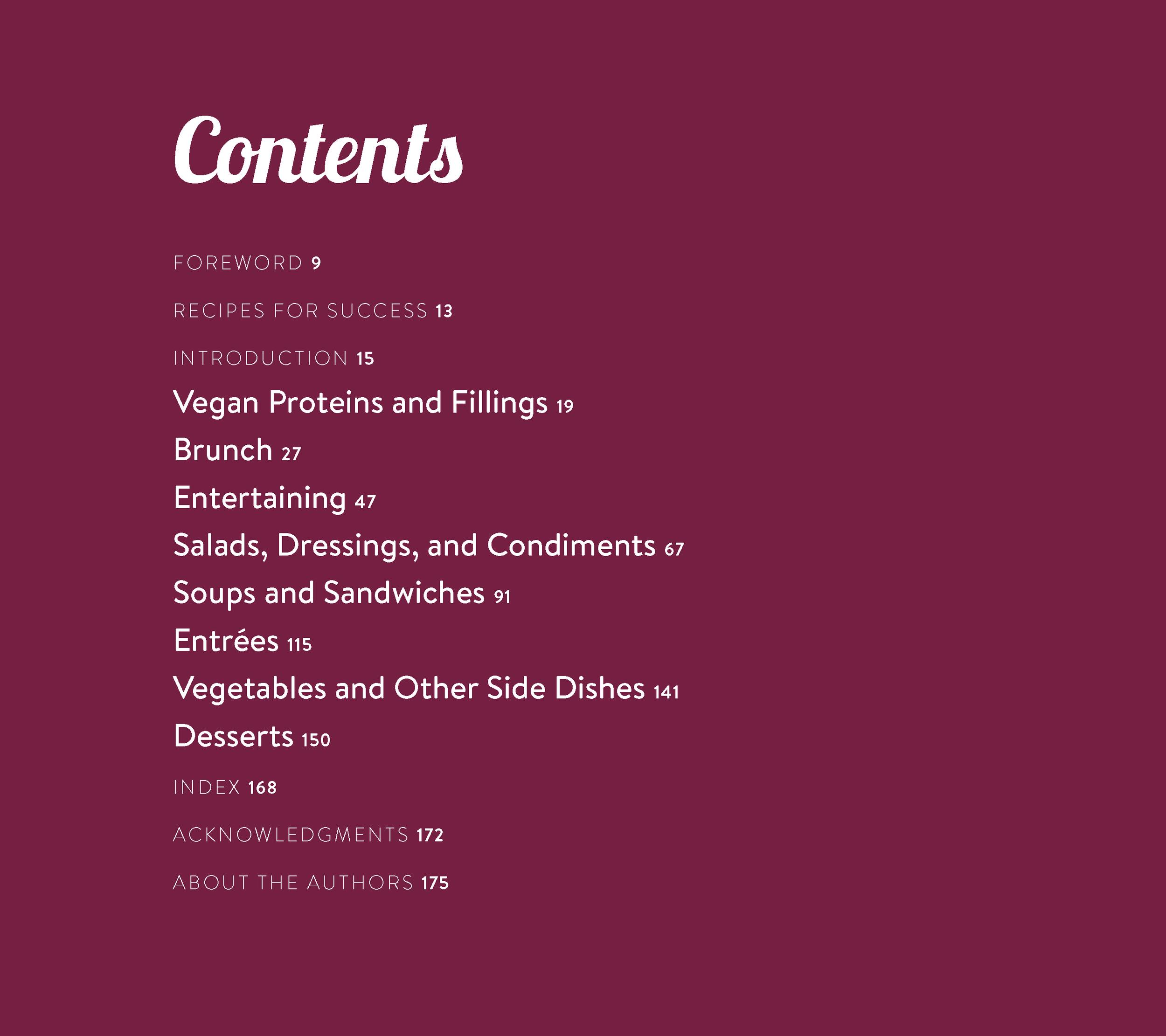 New Chicago Diner Cookbook_Page_02.png