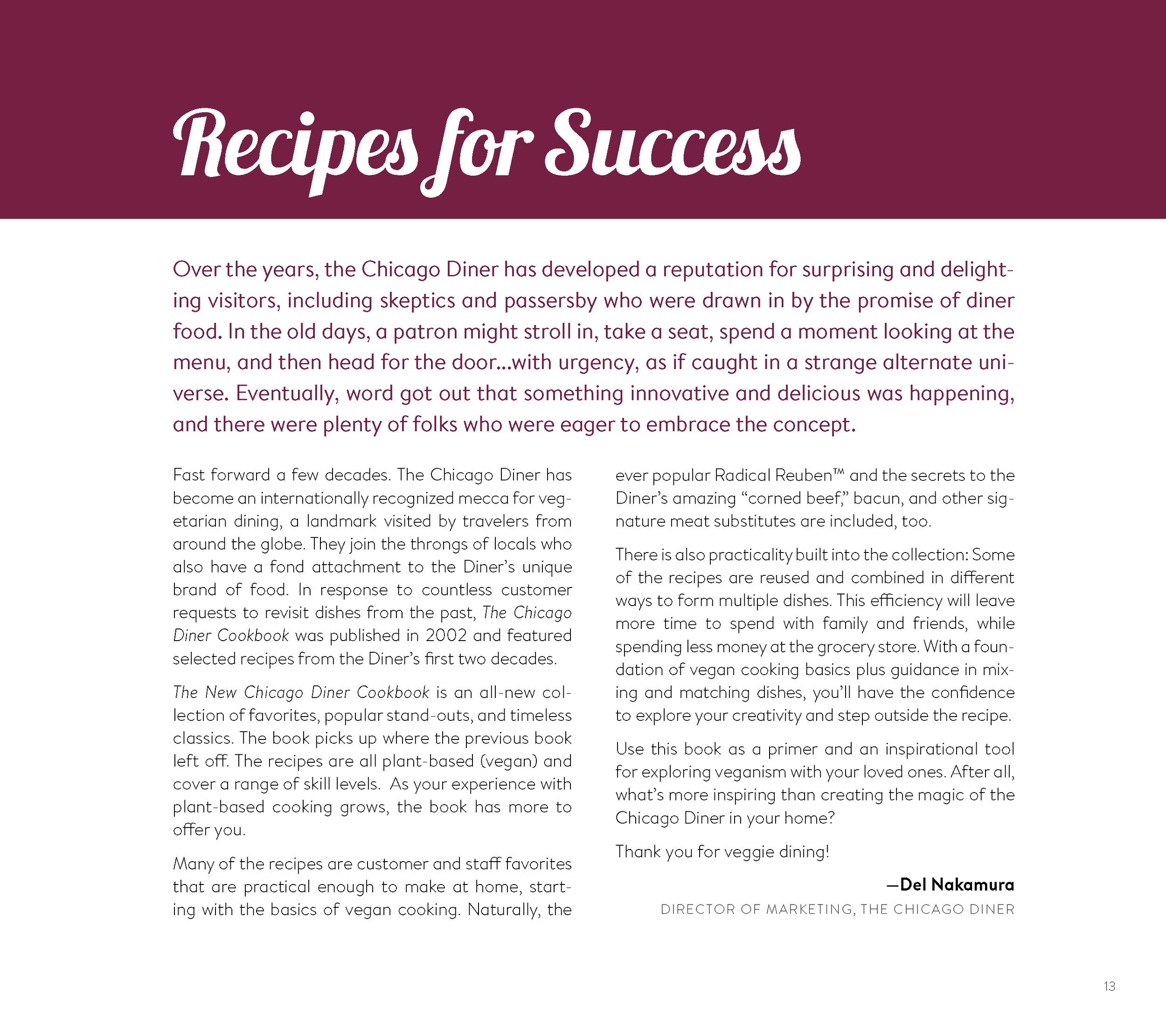 New Chicago Diner Cookbook_Page_03.png