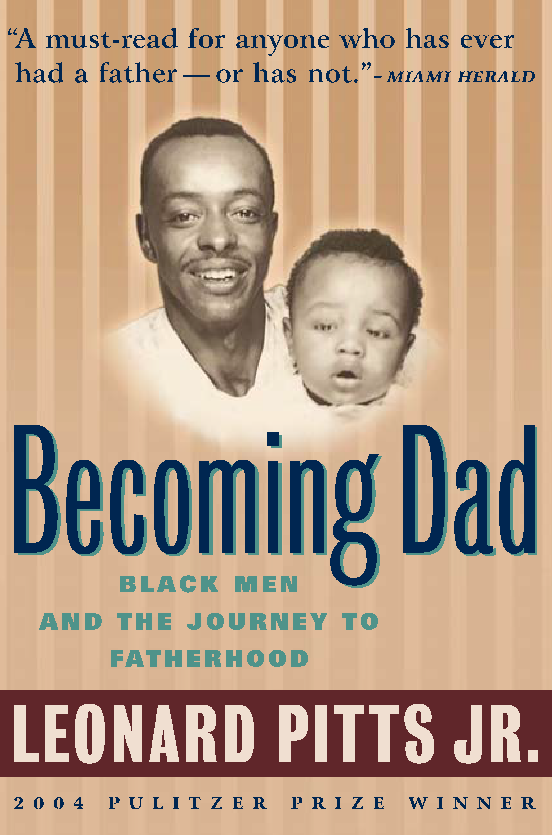 Becoming Dad_Page_01.png