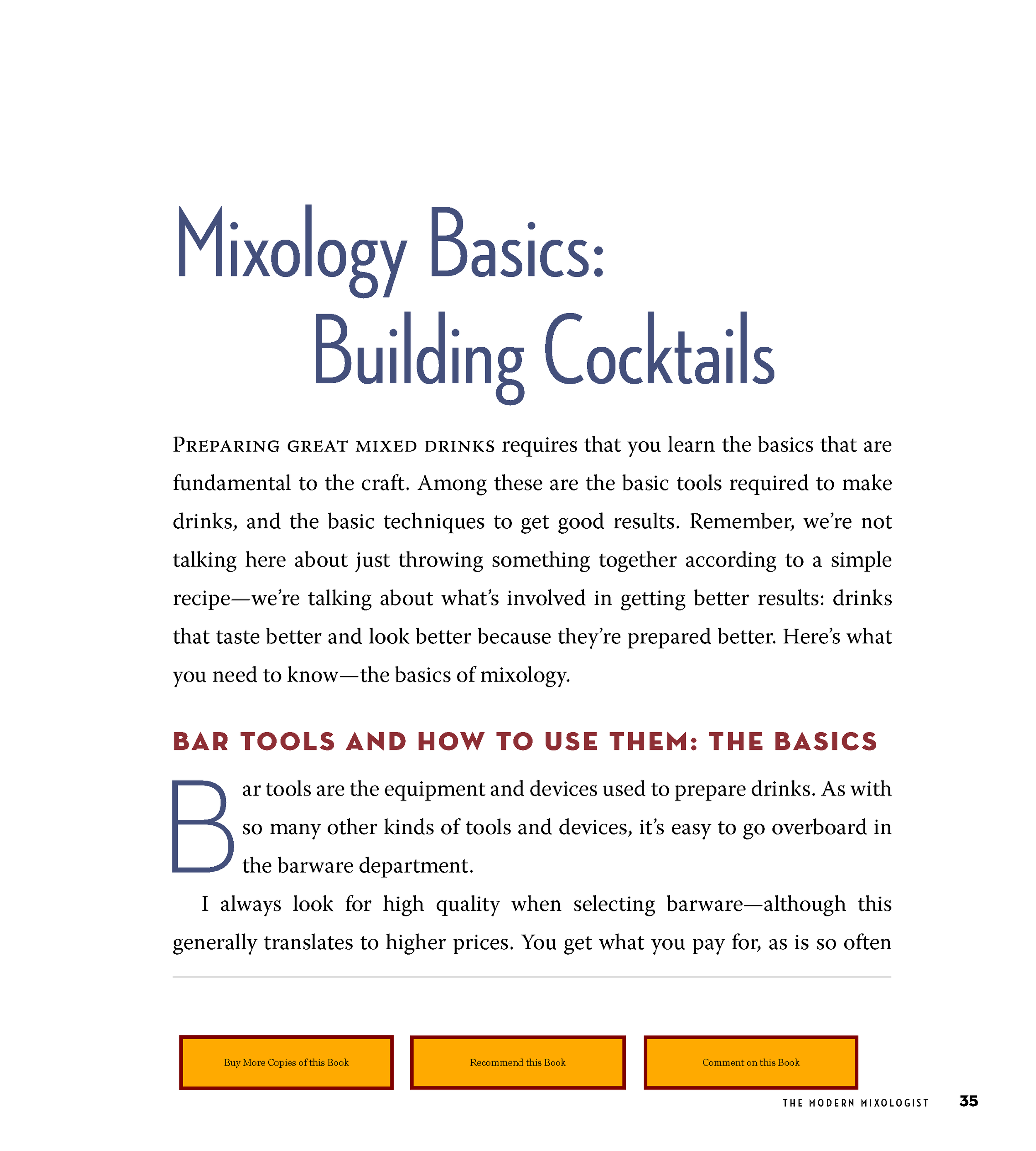 Modern Mixologist_Page_03.png