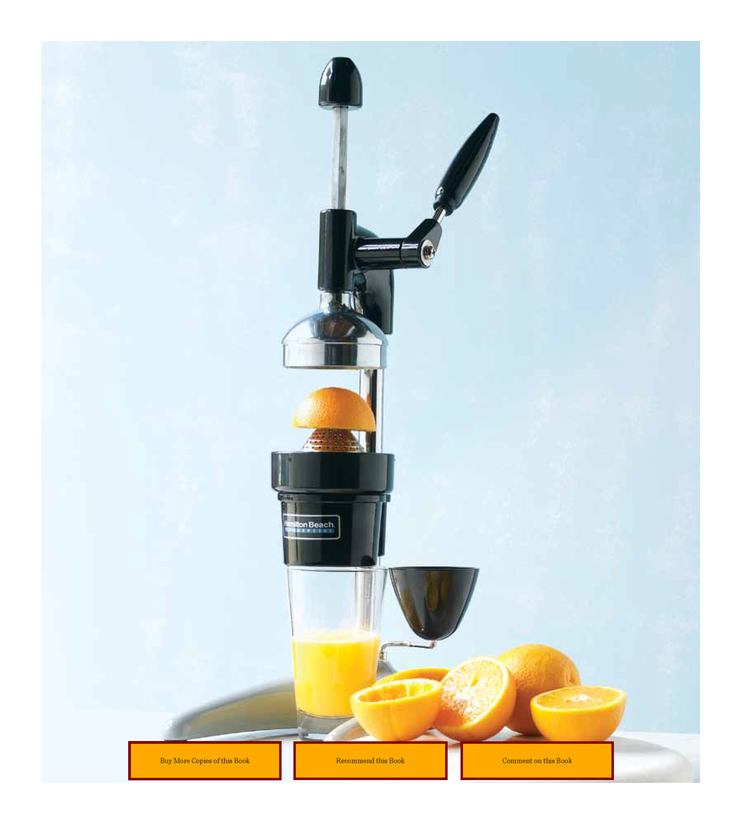 Modern Mixologist_Page_06.png