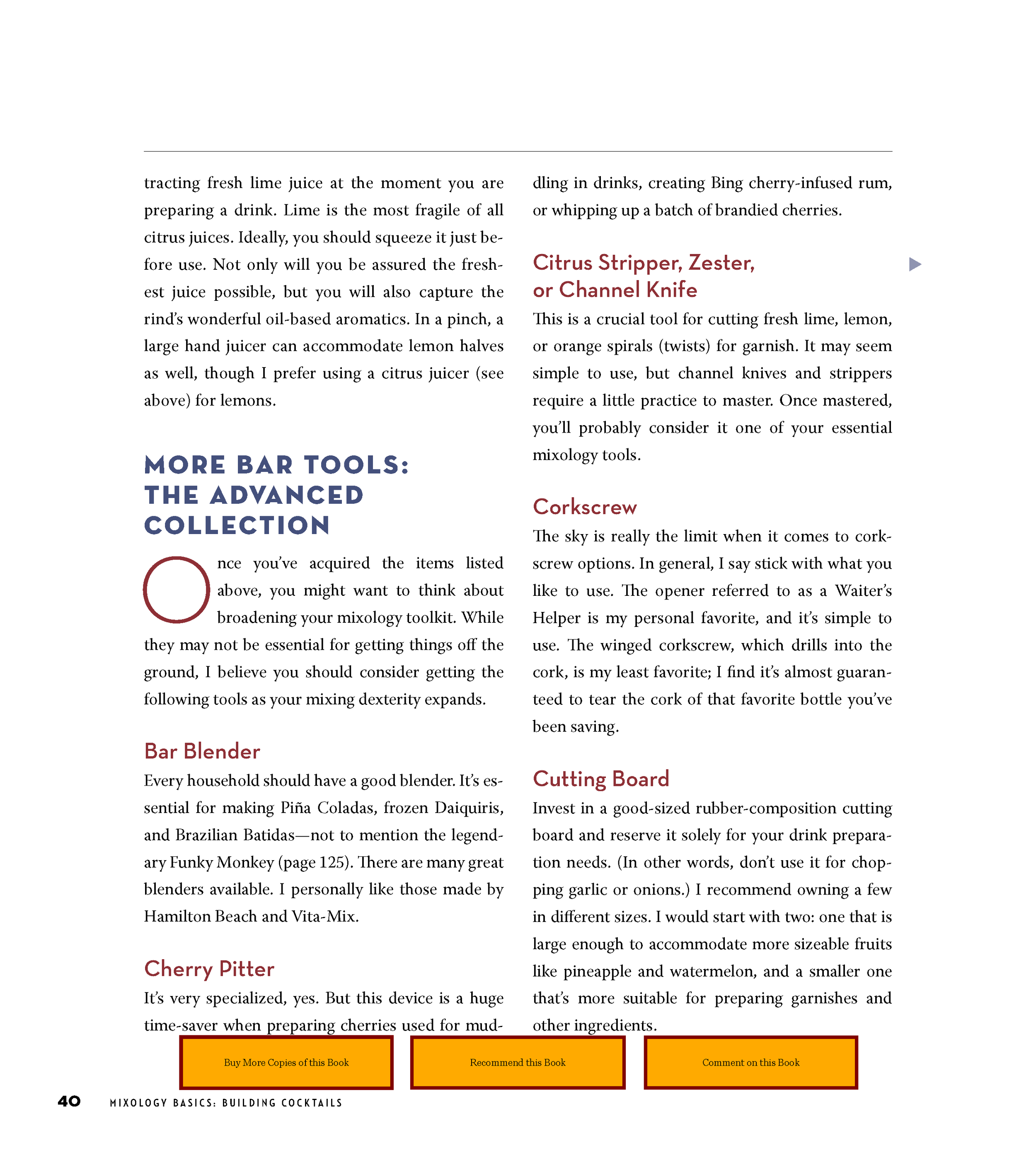 Modern Mixologist_Page_08.png