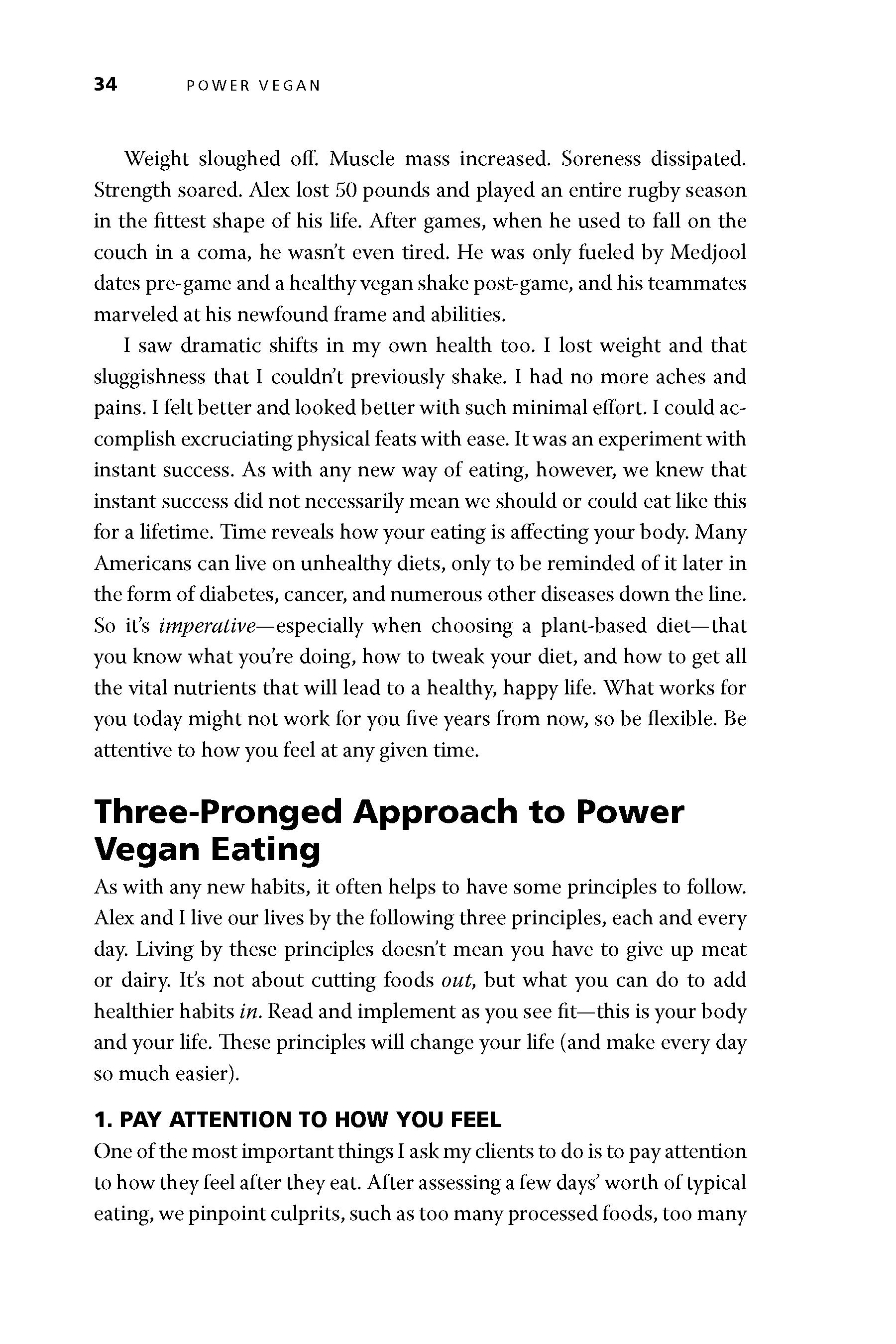 Power Vegan_Page_10.png