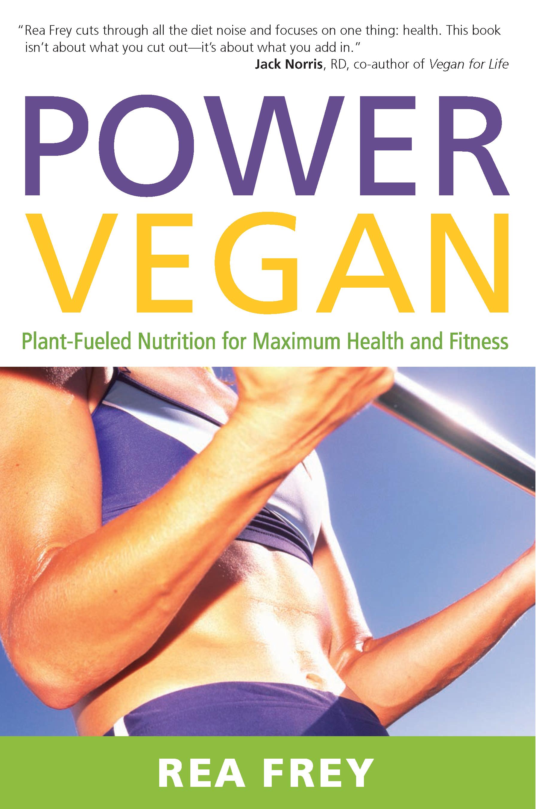 Power Vegan_Page_01.png