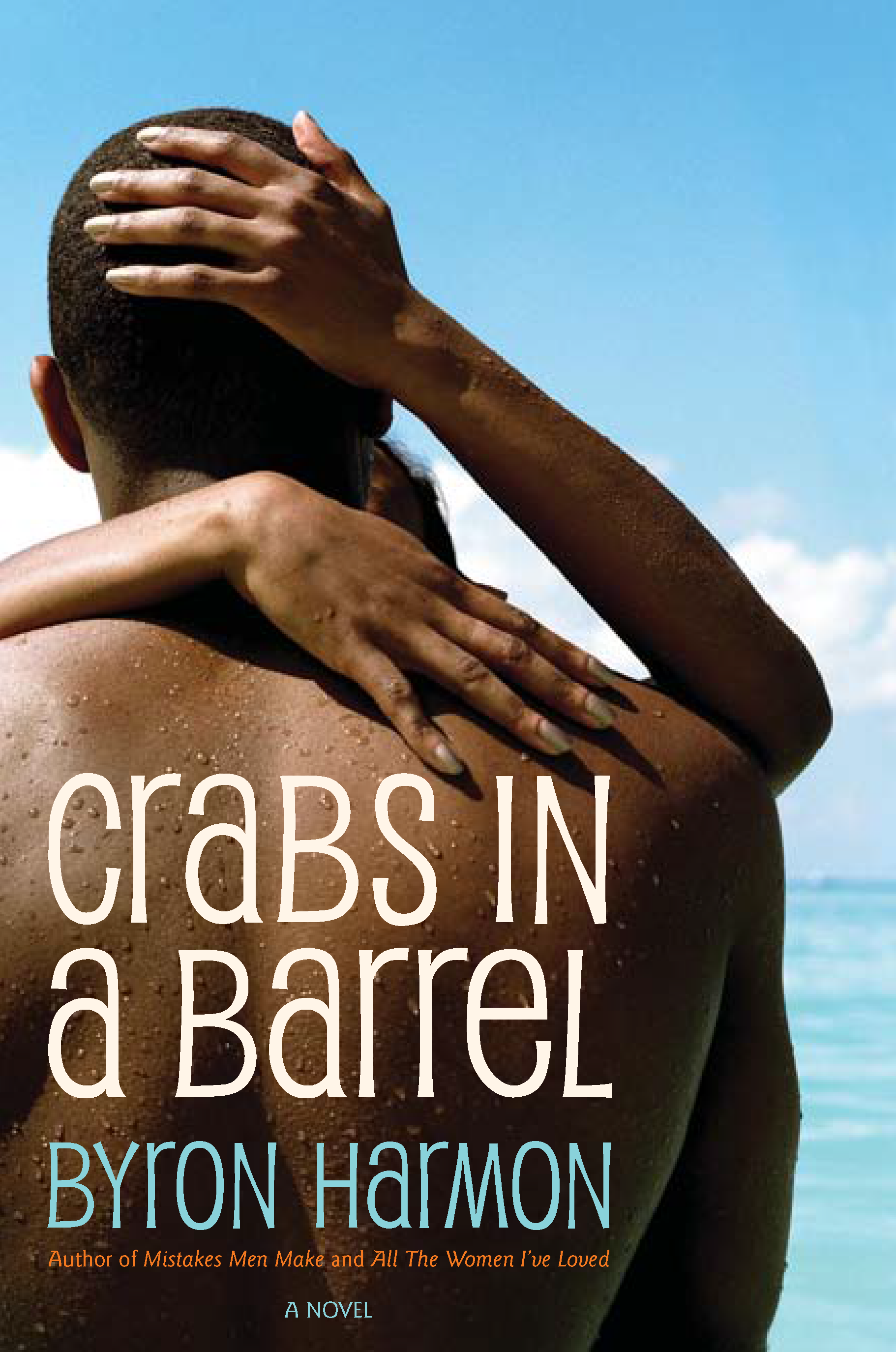 Crabs in a Barrel_Page_01.png