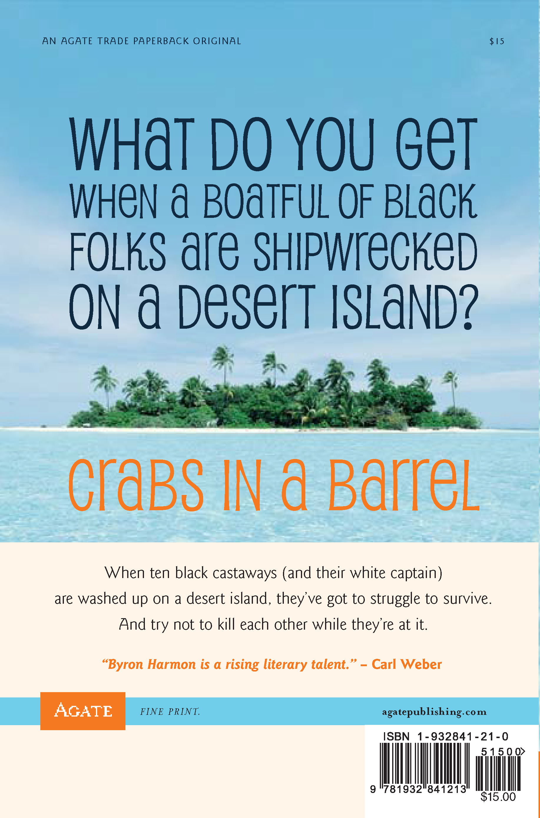 Crabs in a Barrel_Page_10.png