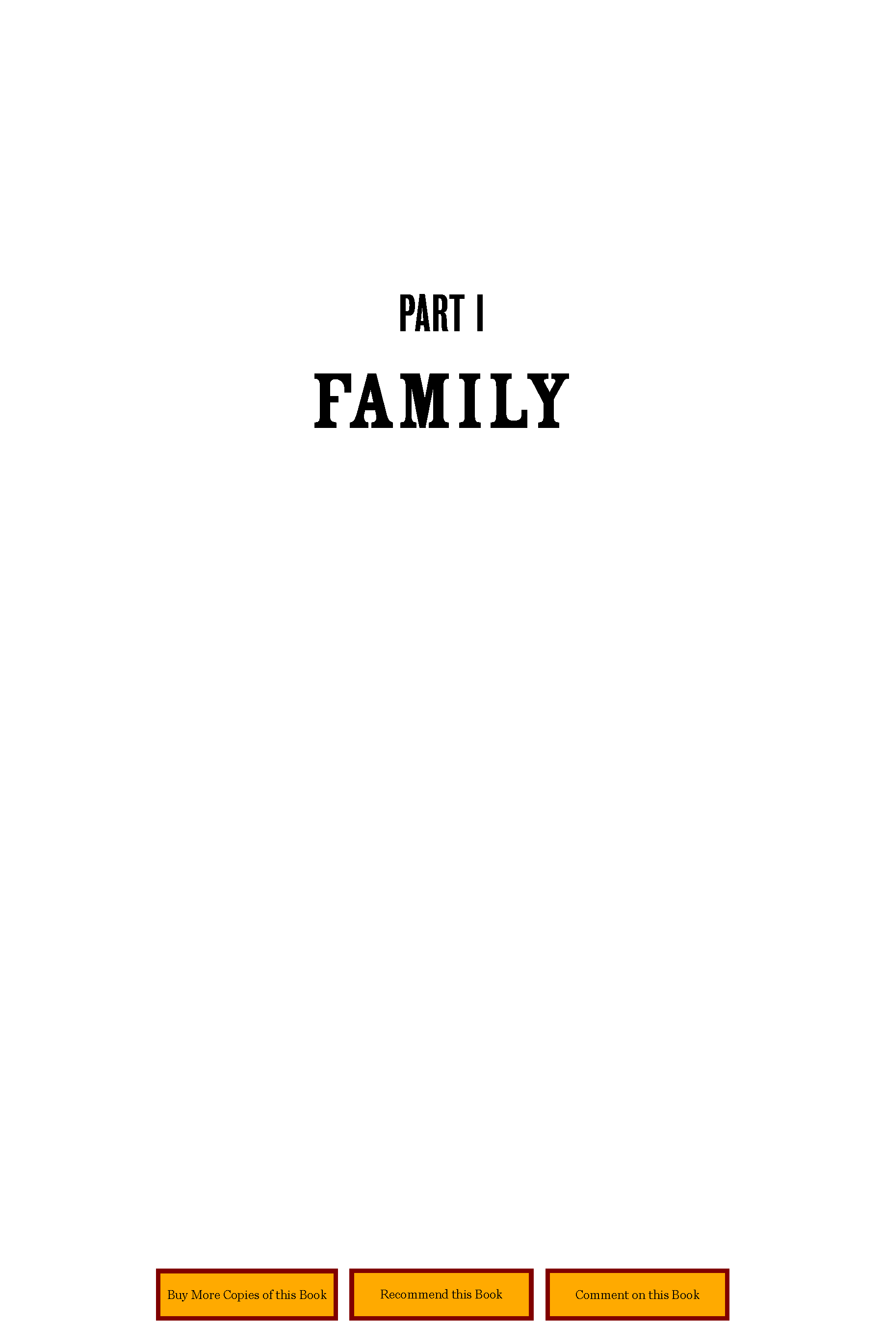 Family Affair_Page_05.png