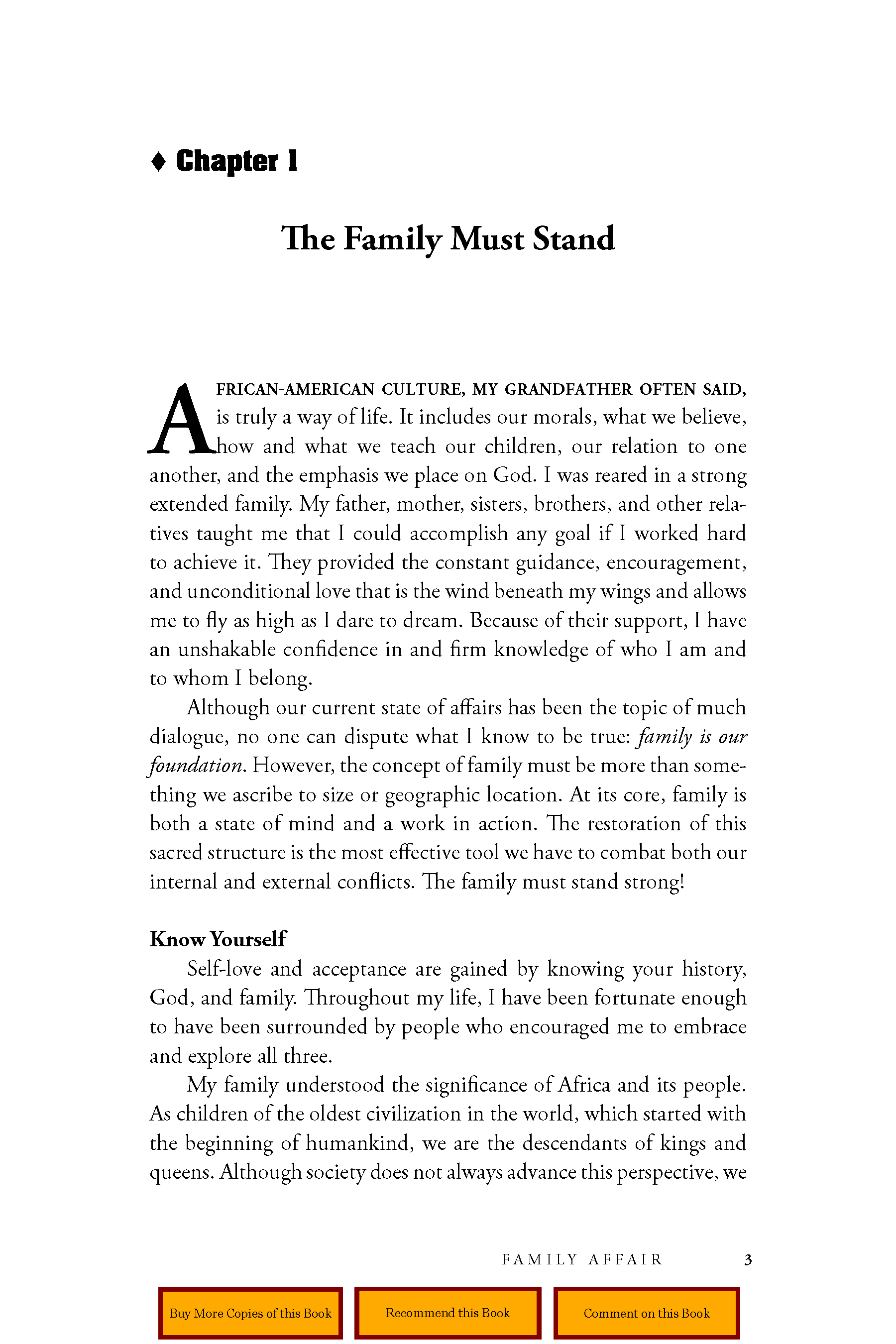 Family Affair_Page_06.png