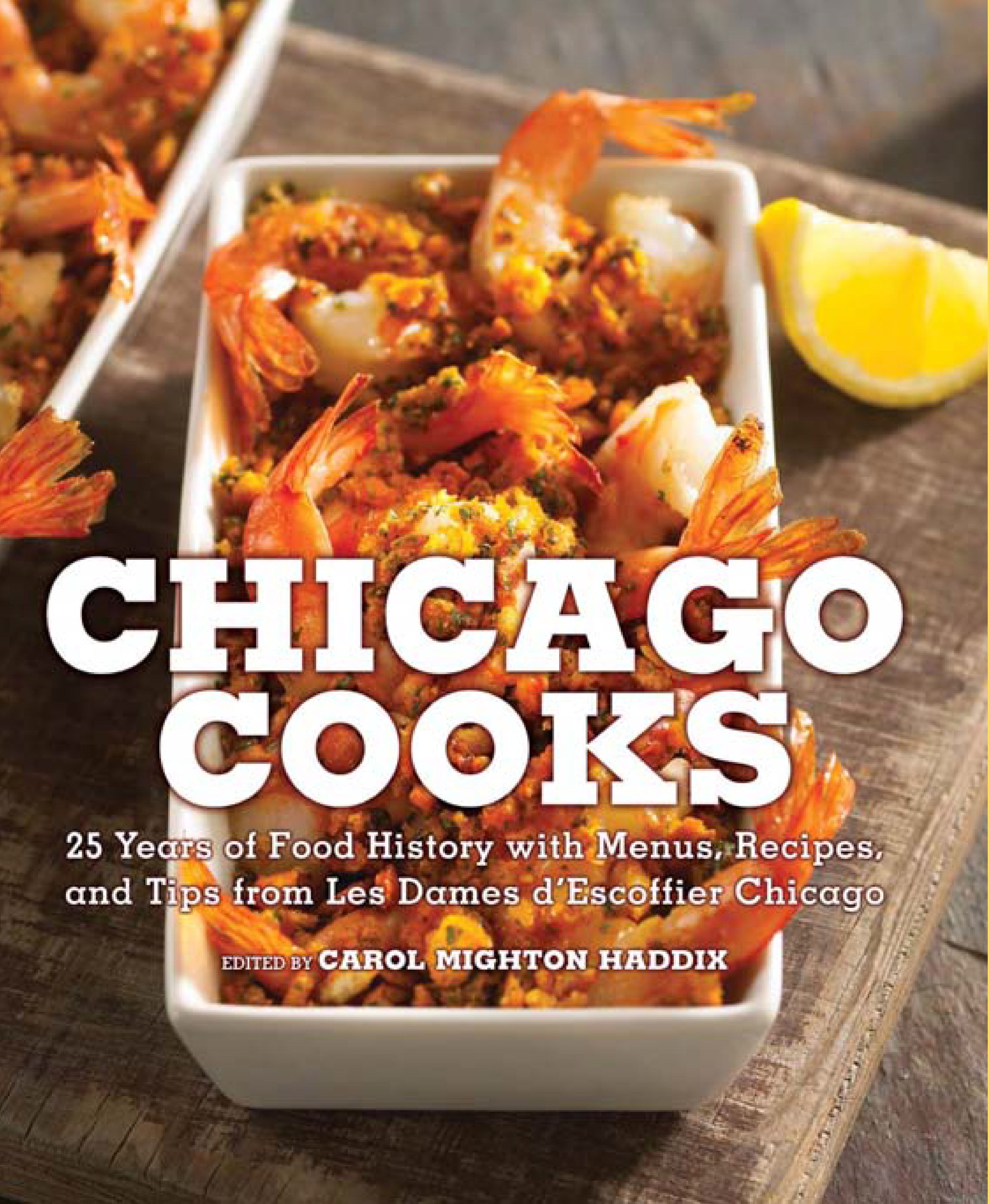 Chicago Cooks_Page_01.png