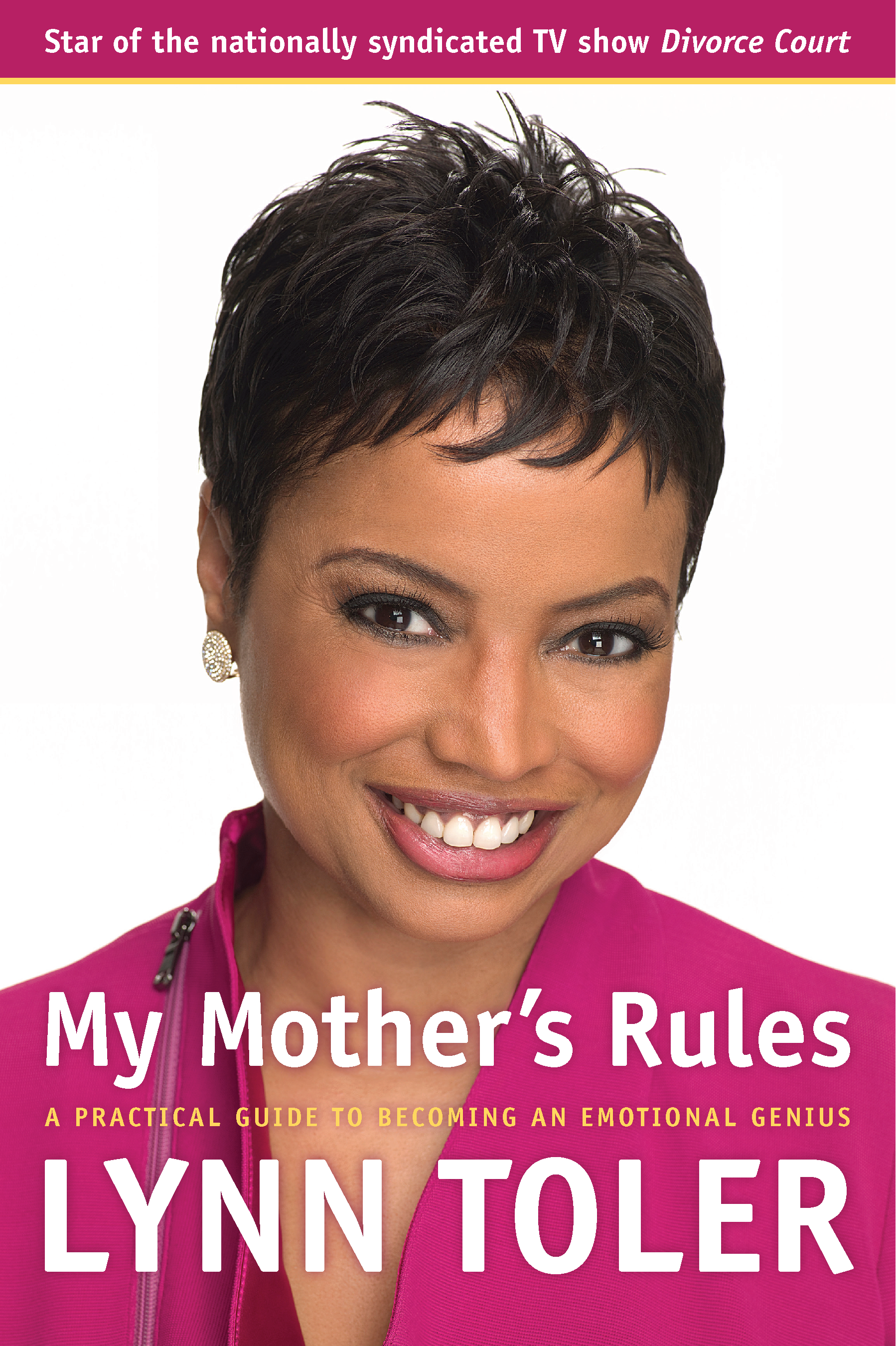 My Mother's Rules_Page_01.png