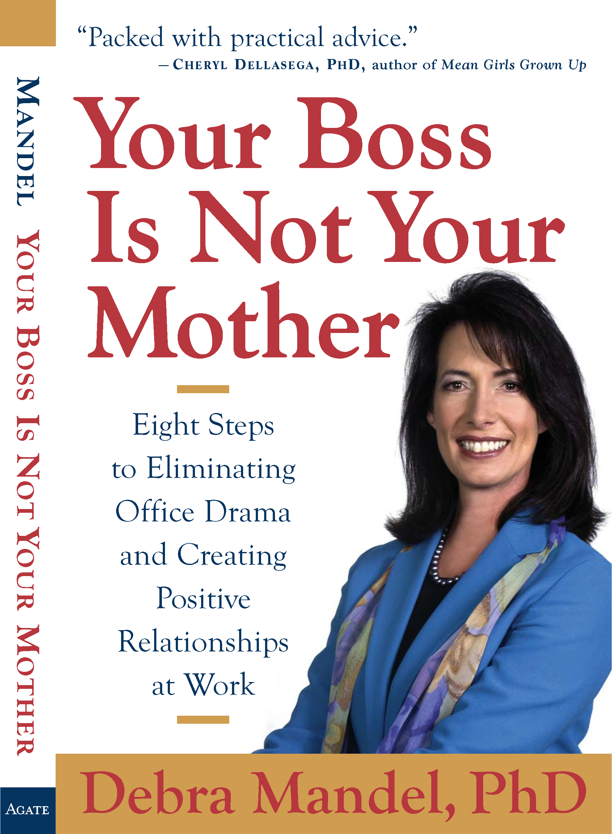 Your Boss is not your Mother_Page_01.png