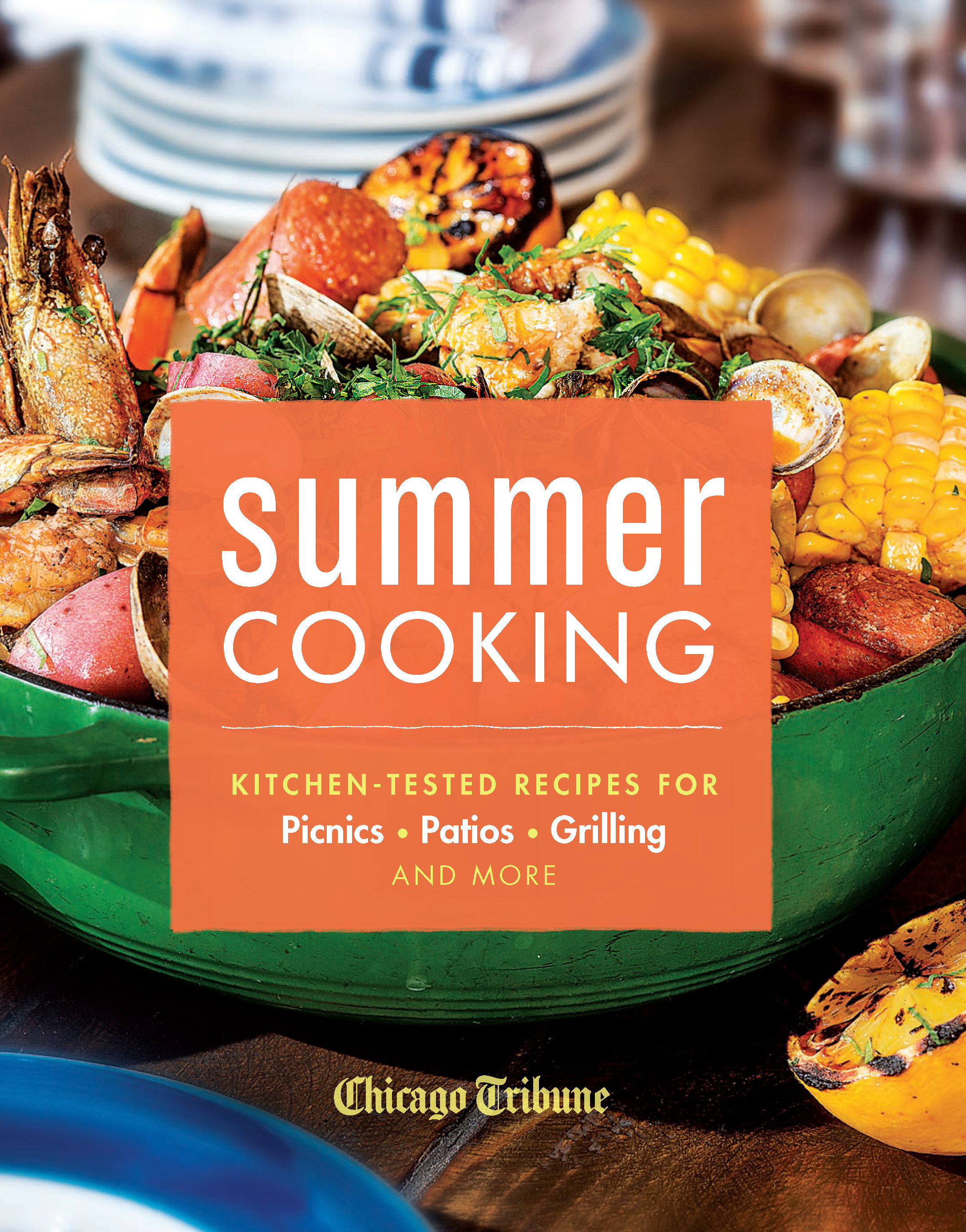 Summer Cooking_Page_01.png