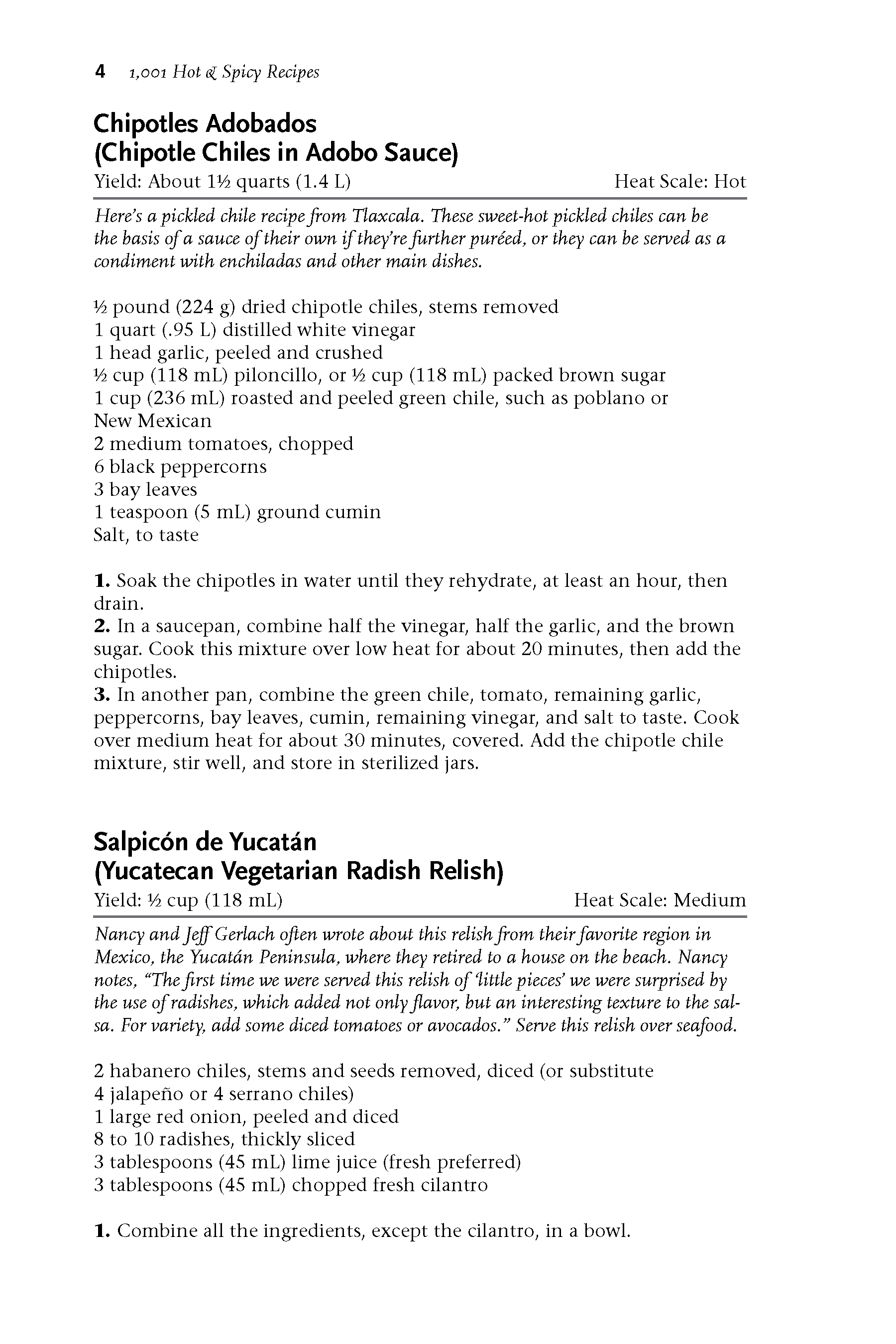 1,001 Best Hot and Spicy Recipes_Page_06.png