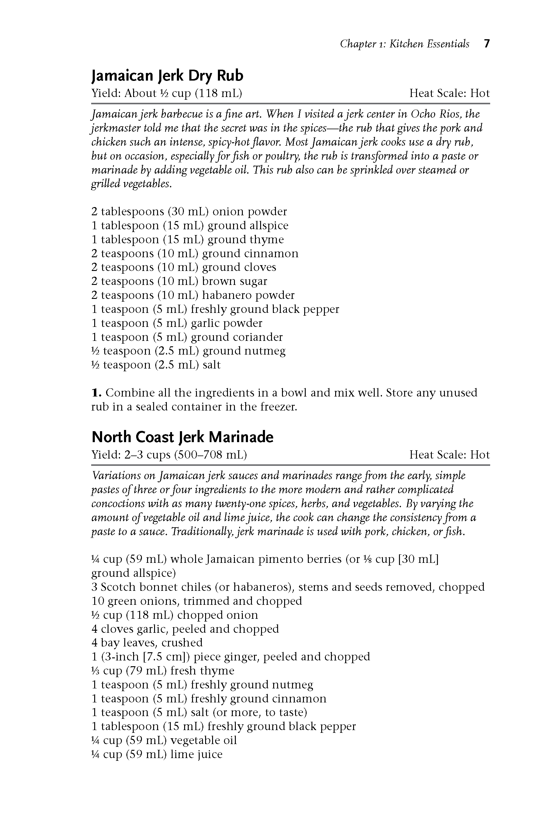 1,001 Best Hot and Spicy Recipes_Page_09.png