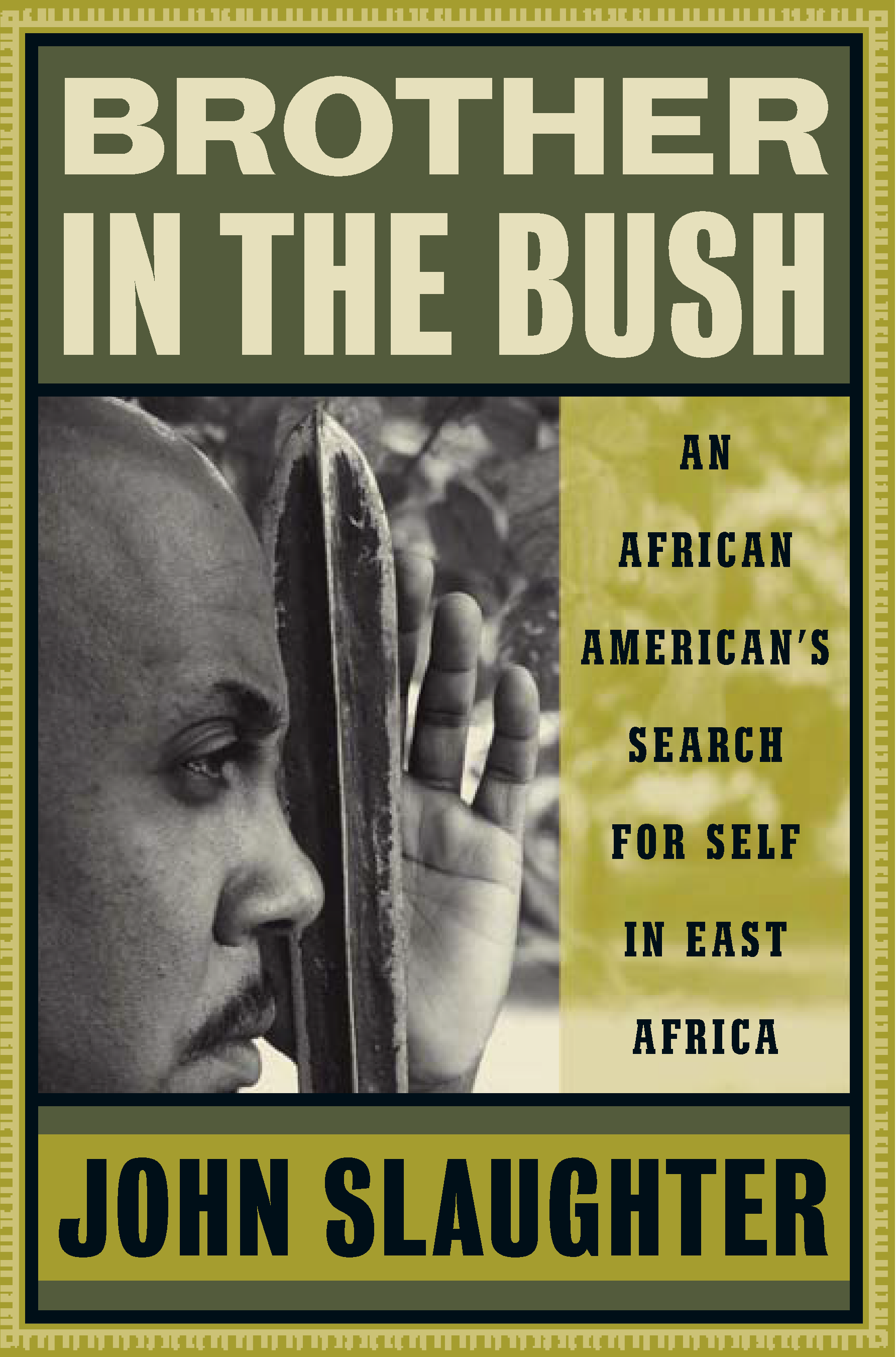 Brother in the Bush_Page_01.png