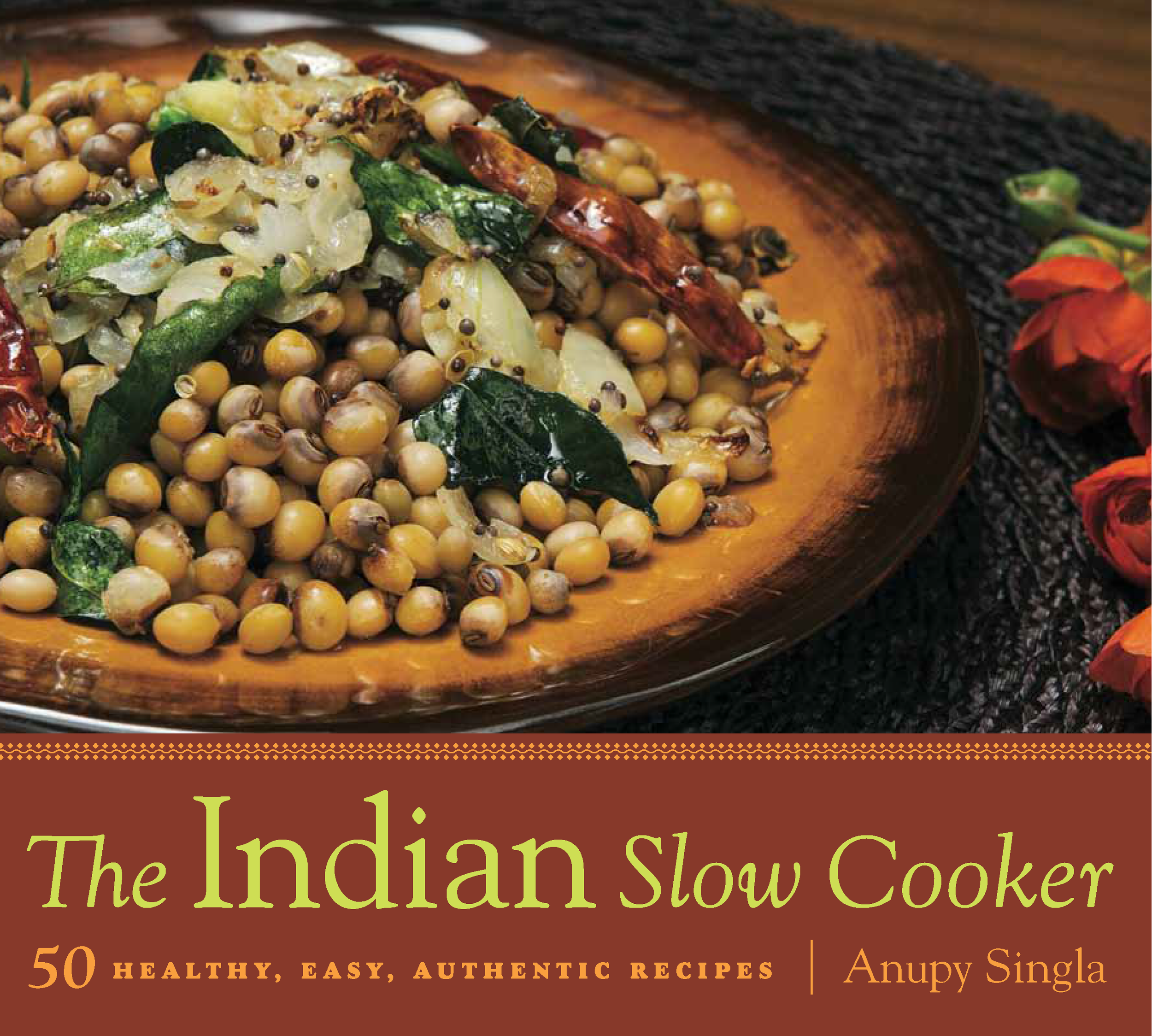 Indian Slow Cooker_Page_01.png