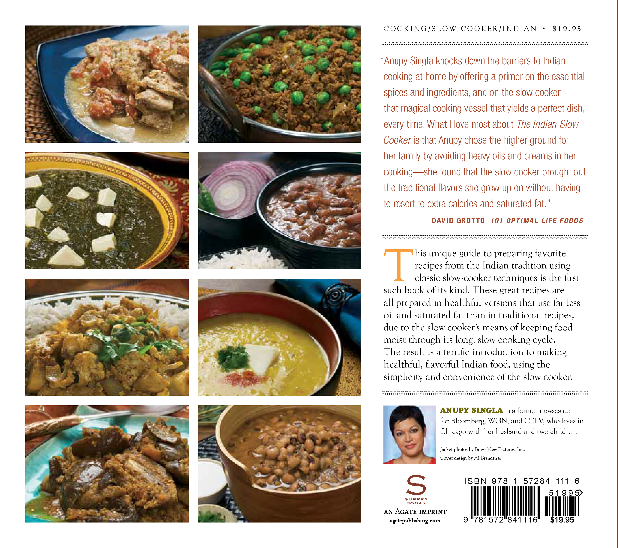 Indian Slow Cooker_Page_10.png