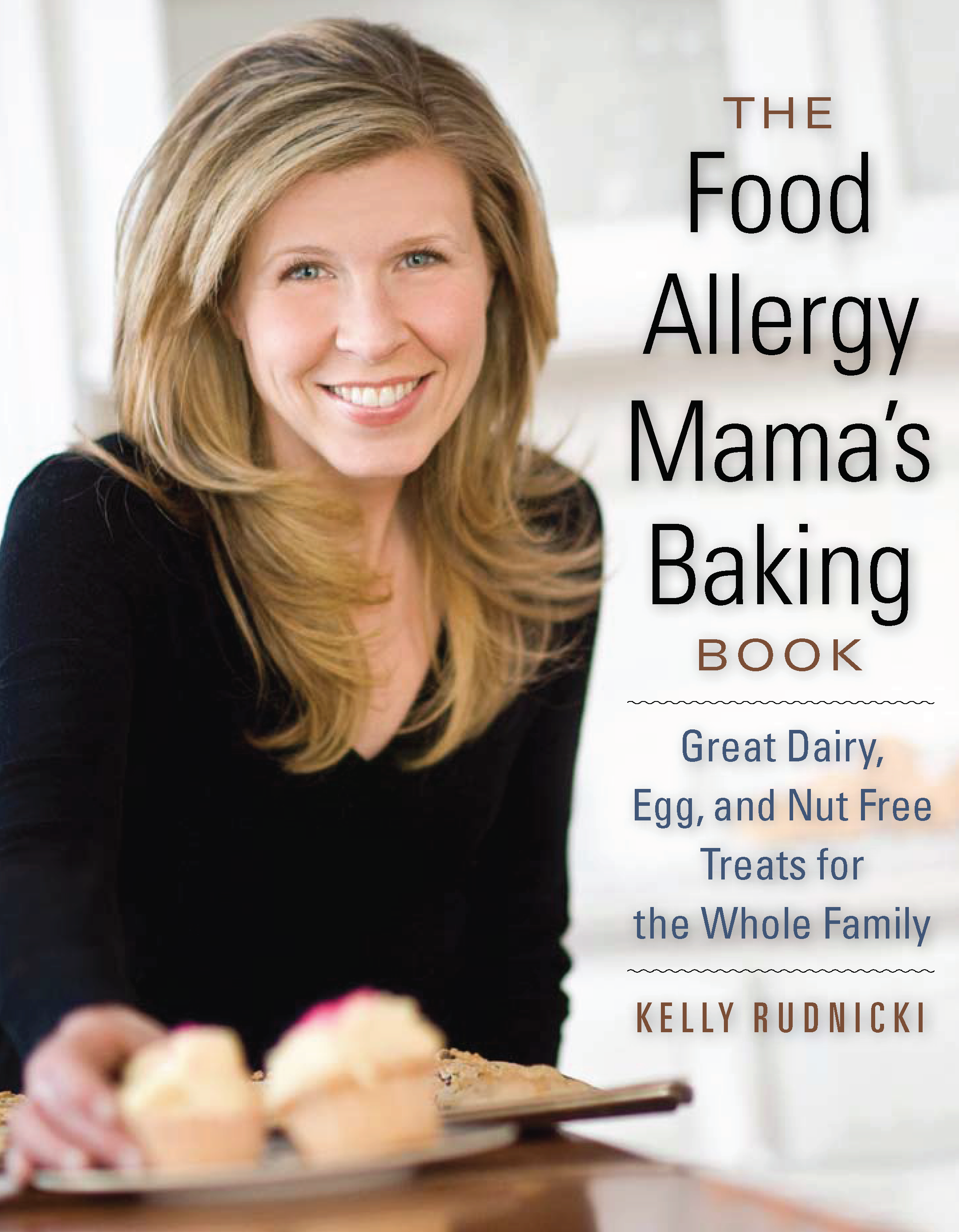 Food Allergy Mama's Baking_Page_01.png