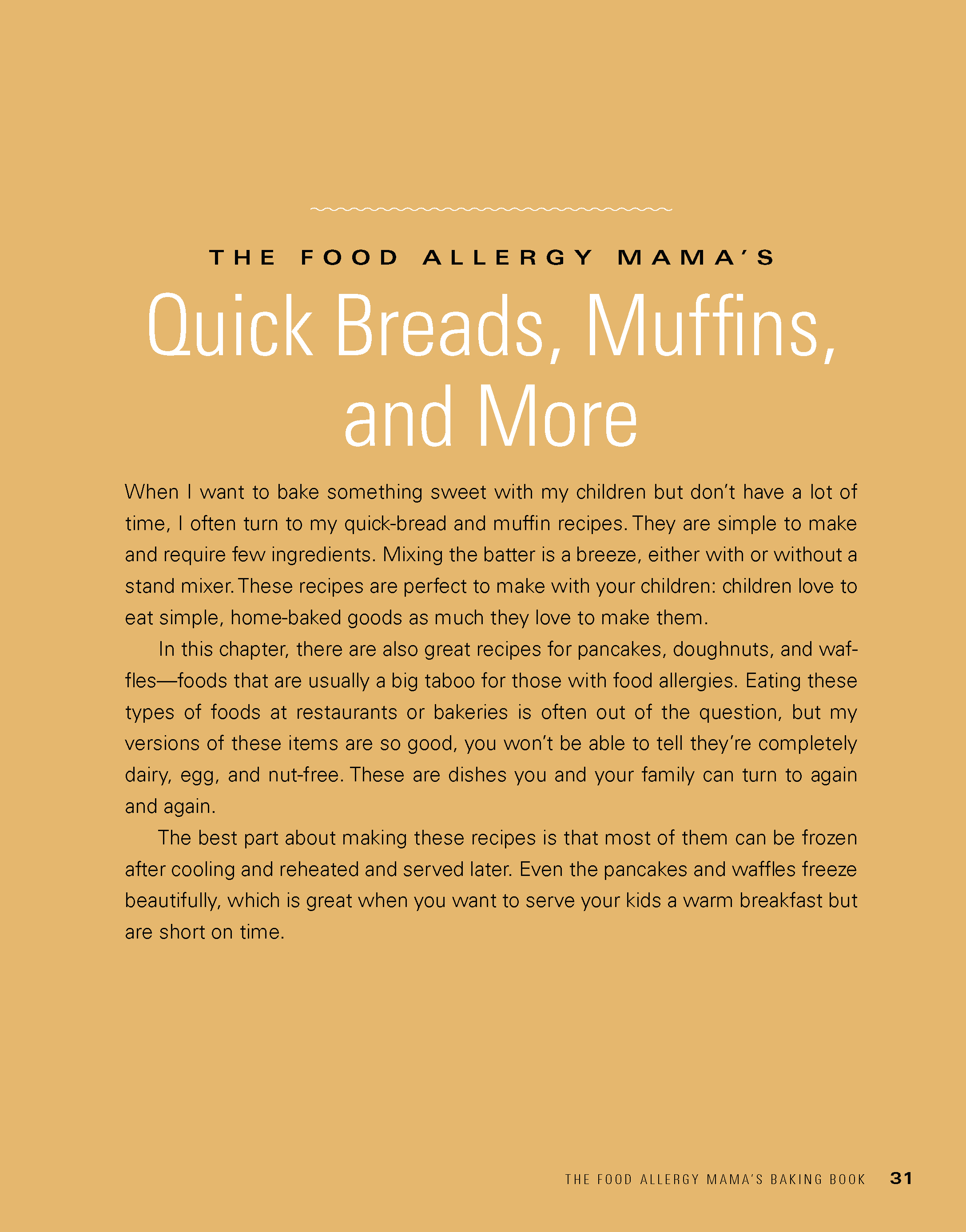 Food Allergy Mama's Baking_Page_05.png